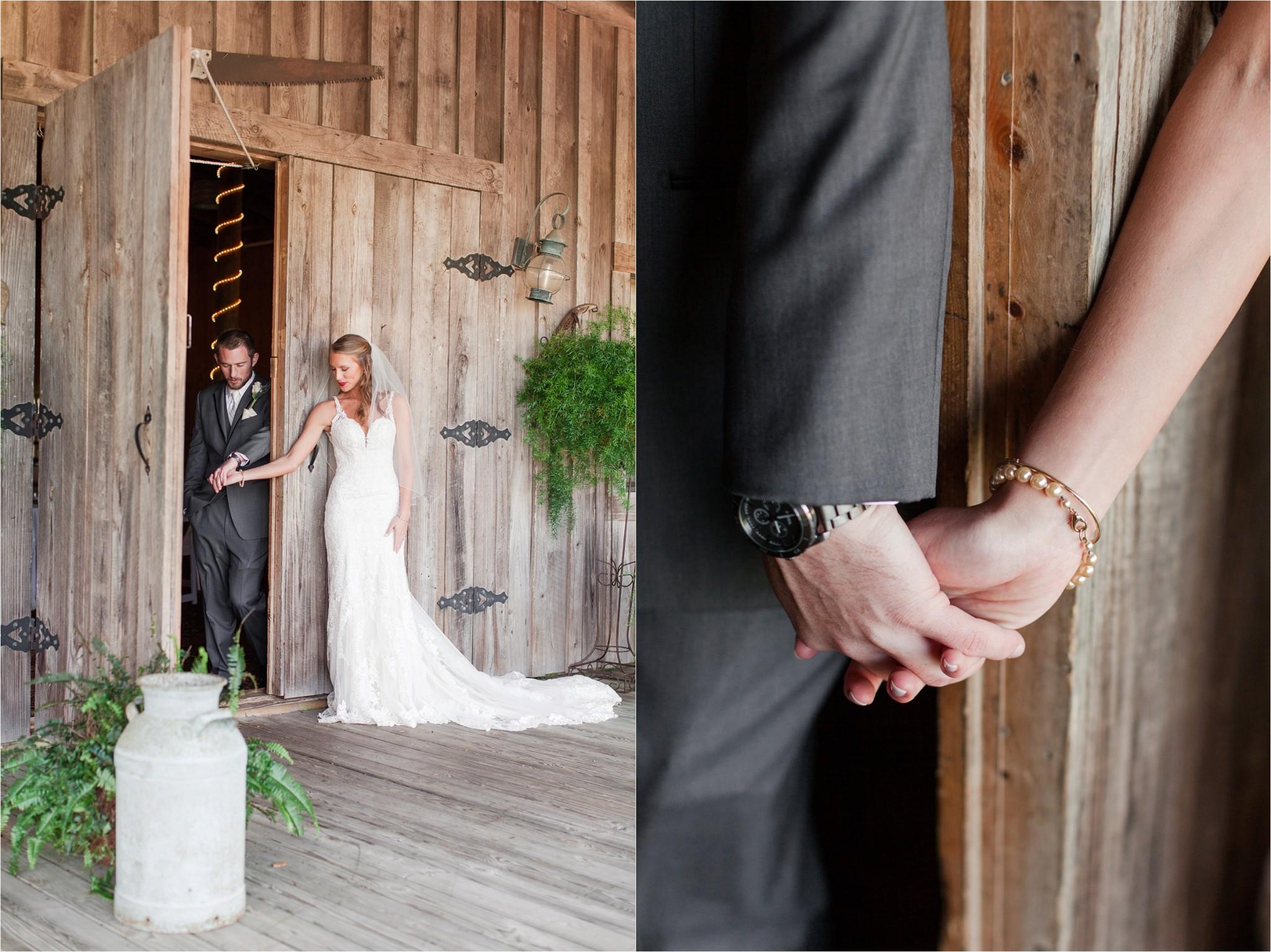Lewis_Oak_Hollow_Wedding_Fairhope_AL_0118