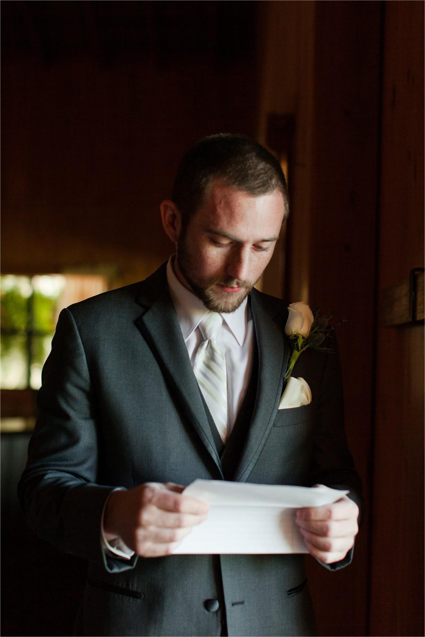 Lewis_Oak_Hollow_Wedding_Fairhope_AL_0119