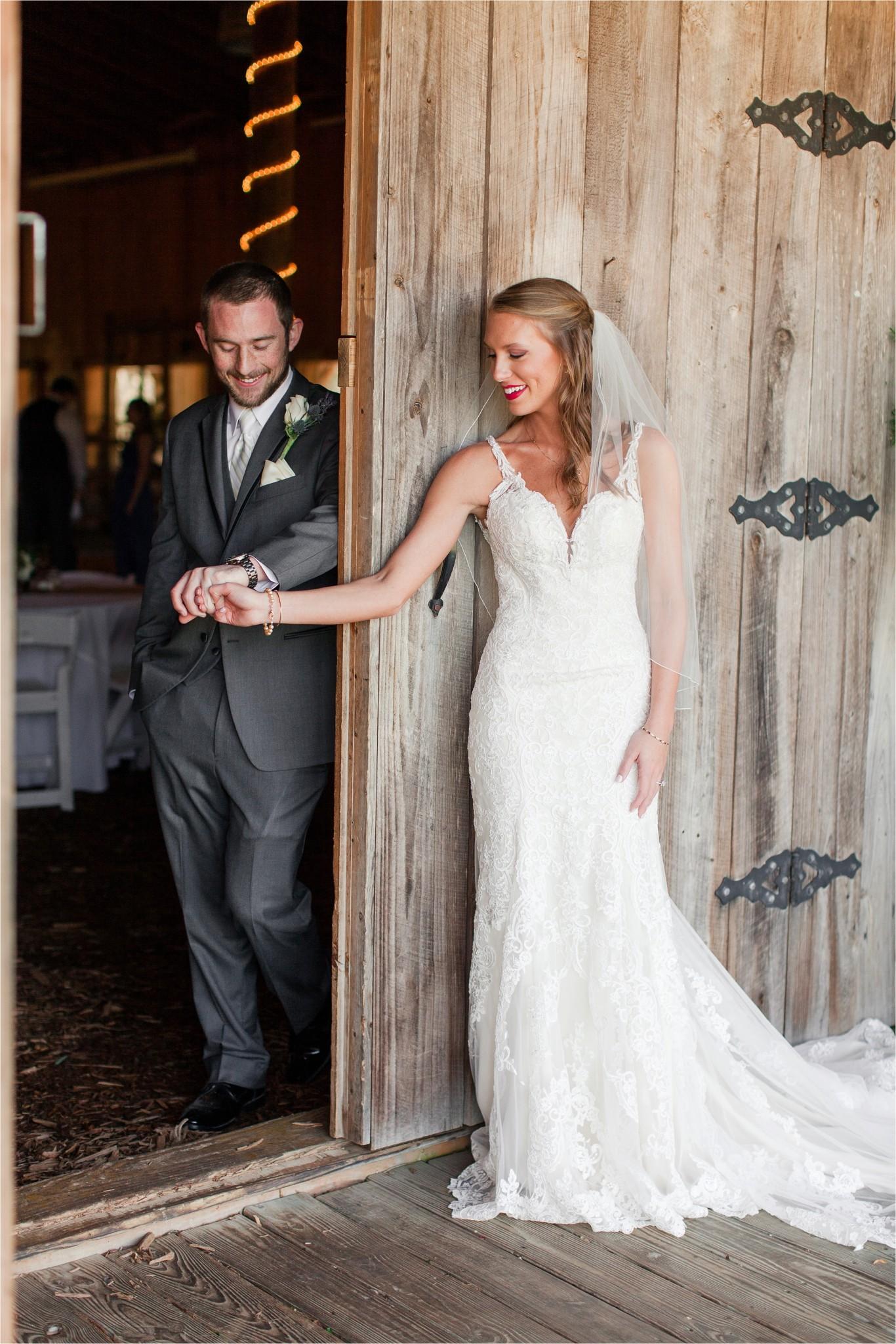 Lewis_Oak_Hollow_Wedding_Fairhope_AL_0120