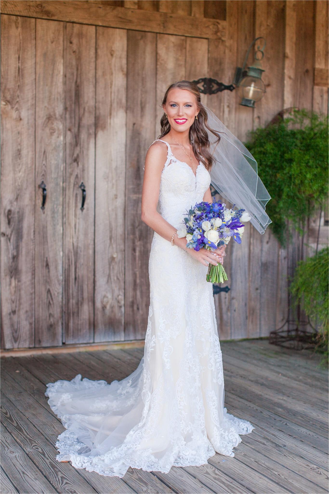 Lewis_Oak_Hollow_Wedding_Fairhope_AL_0121
