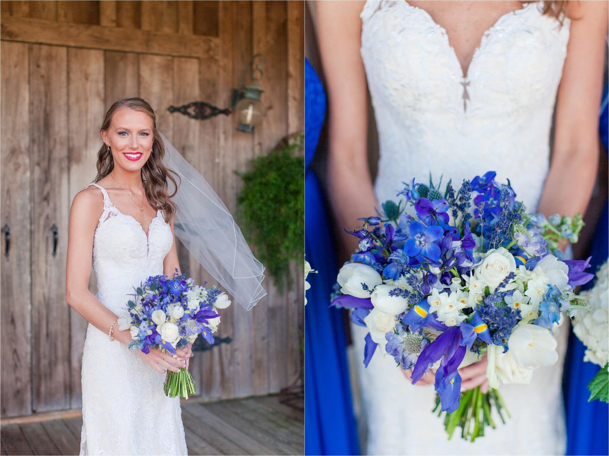 Lewis_Oak_Hollow_Wedding_Fairhope_AL_0122