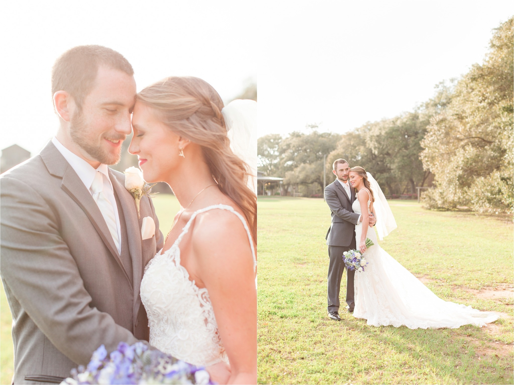 Lewis_Oak_Hollow_Wedding_Fairhope_AL_0123