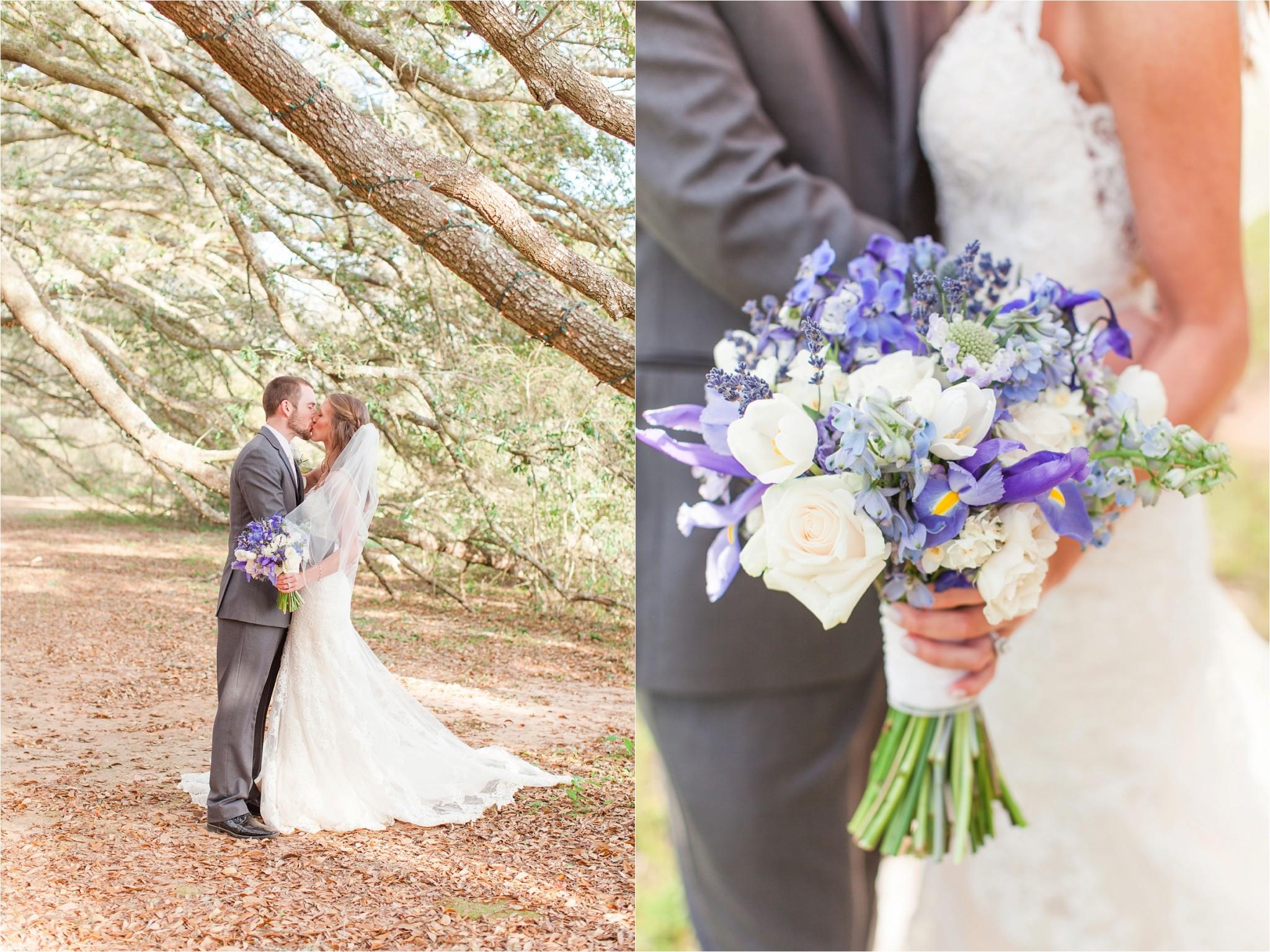 Lewis_Oak_Hollow_Wedding_Fairhope_AL_0126