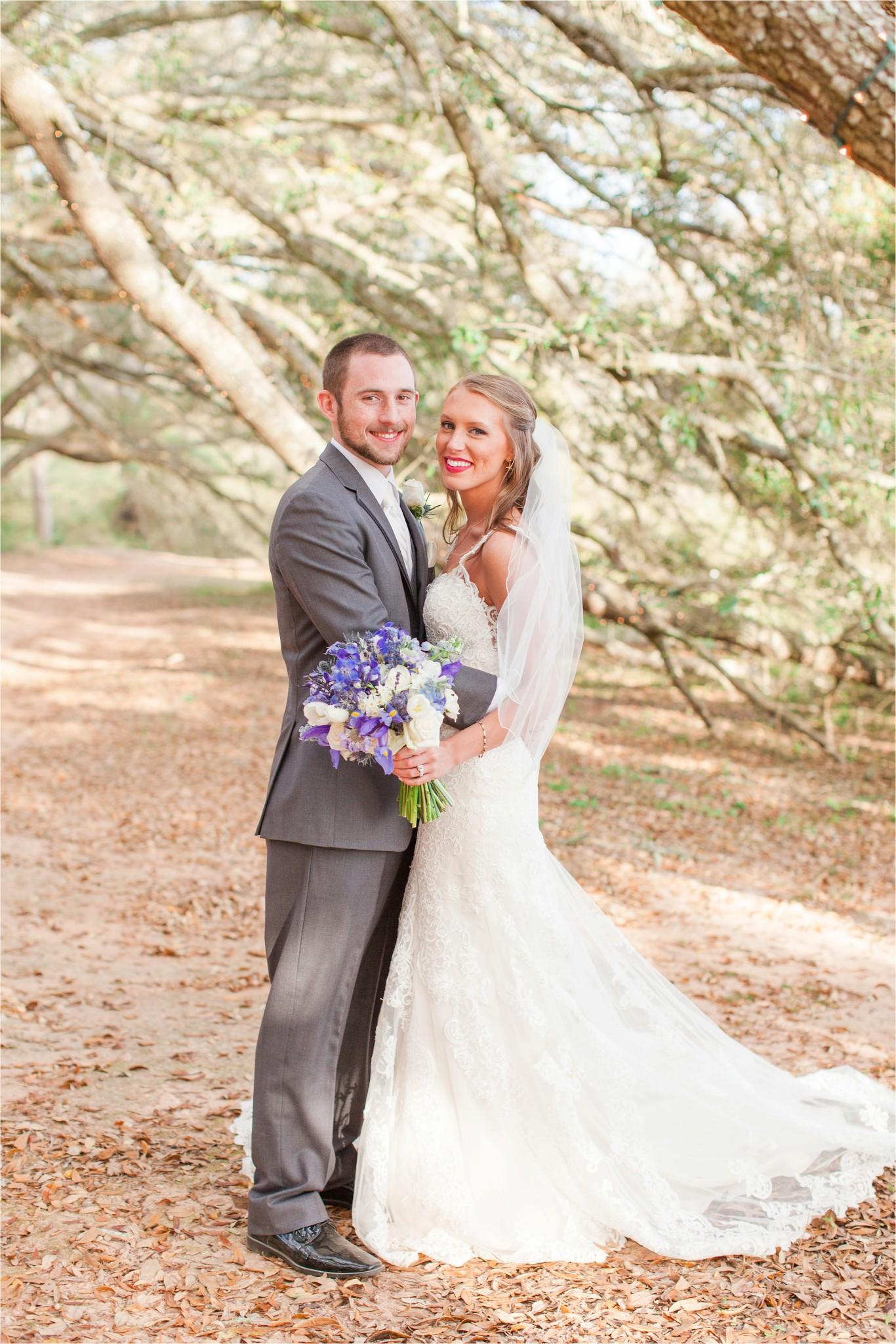 Lewis_Oak_Hollow_Wedding_Fairhope_AL_0127