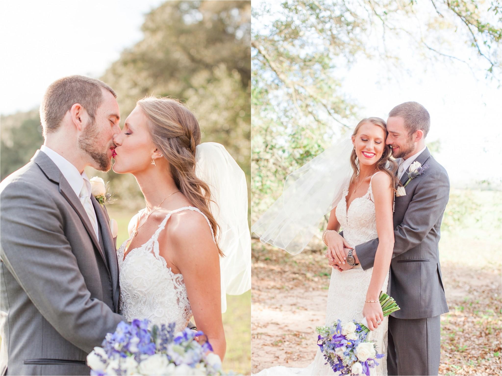 Lewis_Oak_Hollow_Wedding_Fairhope_AL_0128