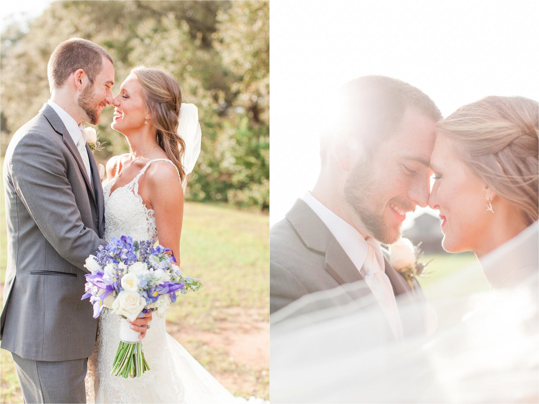 Lewis_Oak_Hollow_Wedding_Fairhope_AL_0129