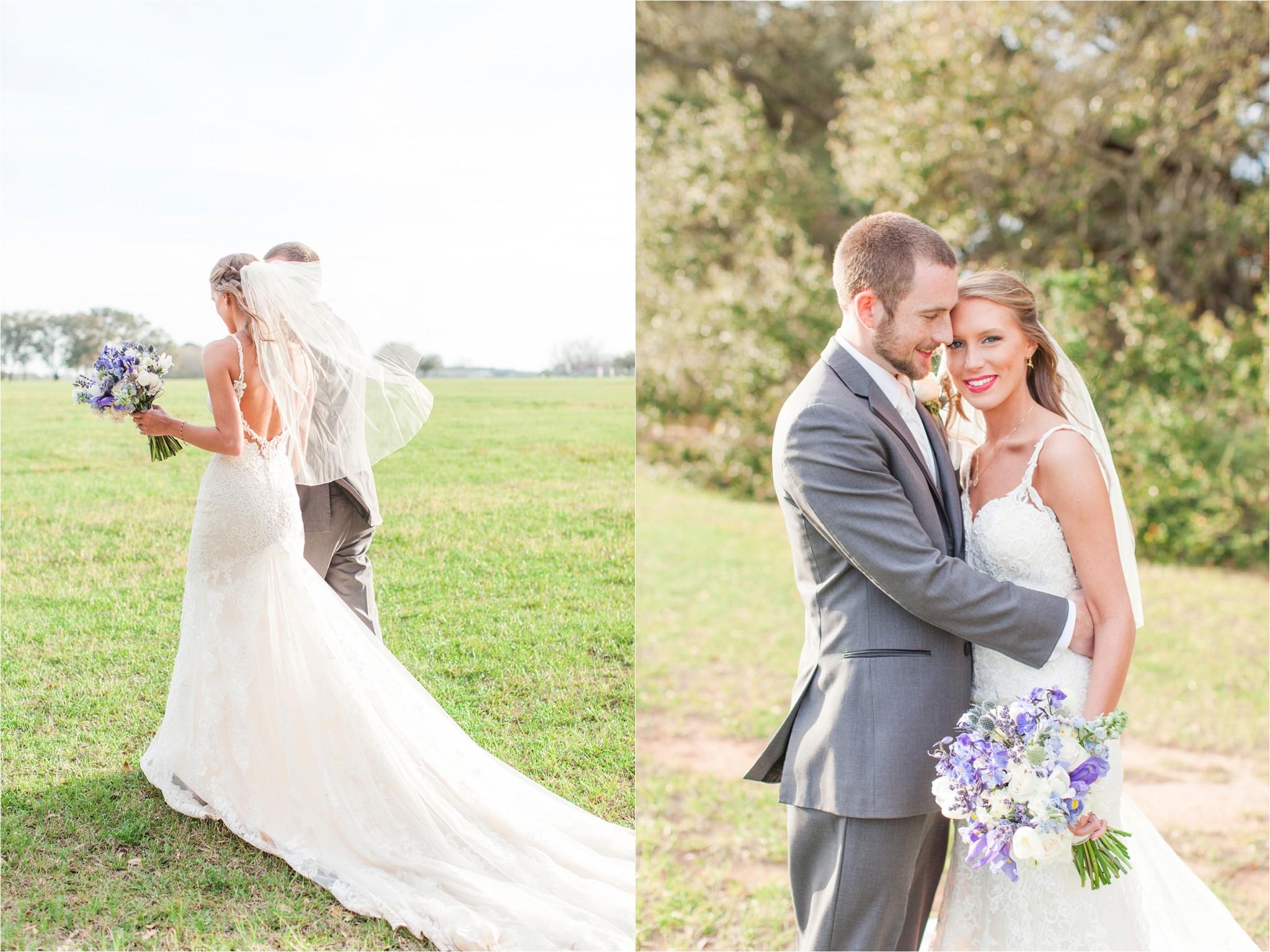 Lewis_Oak_Hollow_Wedding_Fairhope_AL_0130