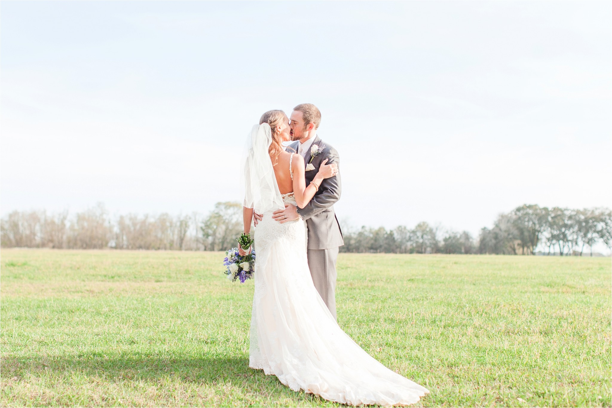 Lewis_Oak_Hollow_Wedding_Fairhope_AL_0131