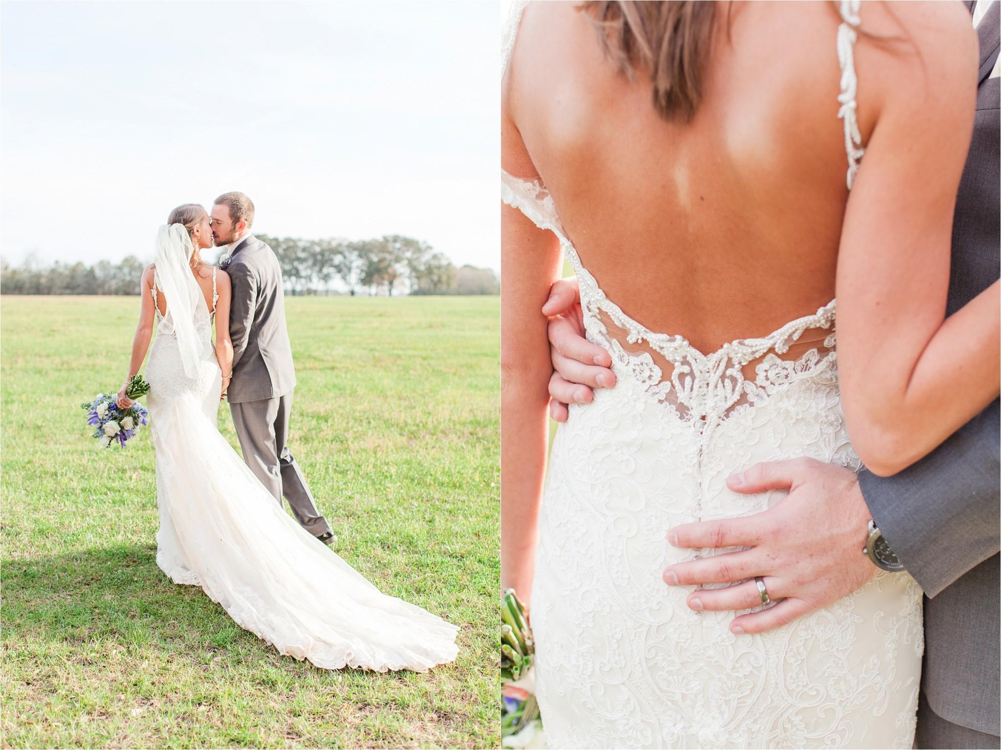 Lewis_Oak_Hollow_Wedding_Fairhope_AL_0133