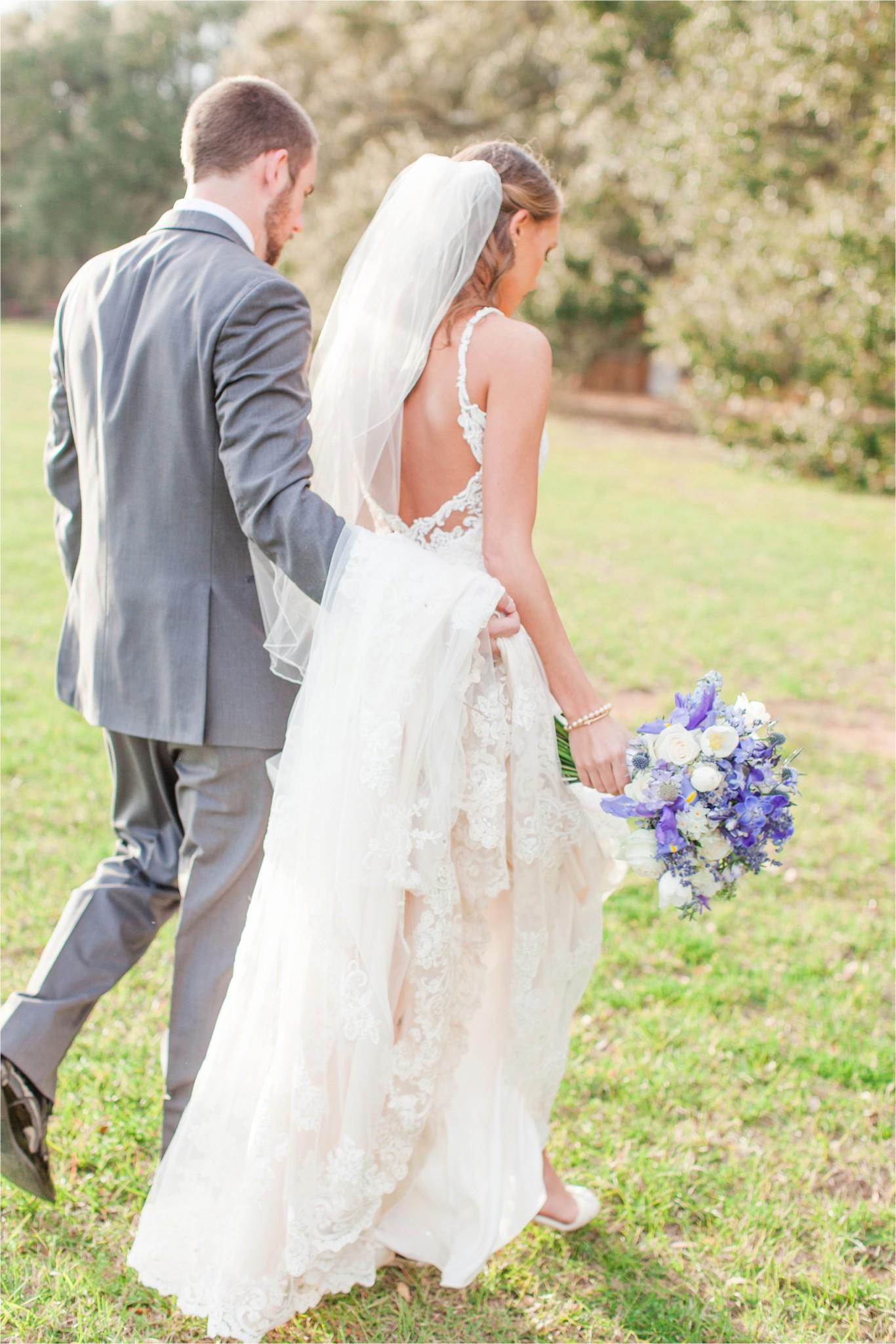 Lewis_Oak_Hollow_Wedding_Fairhope_AL_0134