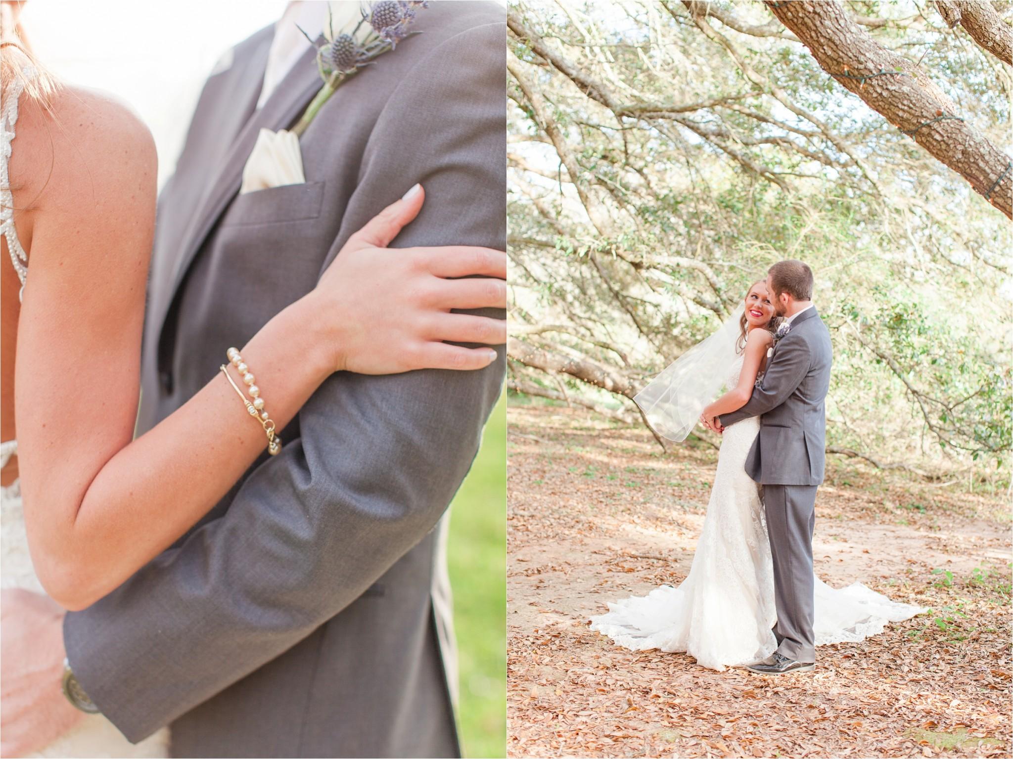 Lewis_Oak_Hollow_Wedding_Fairhope_AL_0136