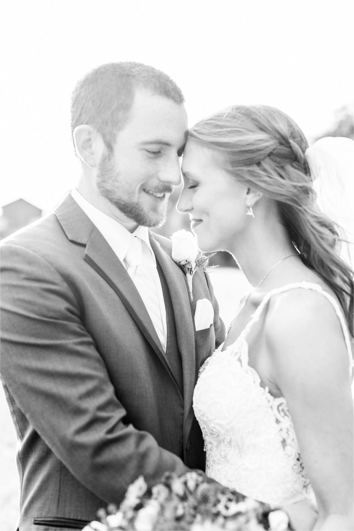 Lewis_Oak_Hollow_Wedding_Fairhope_AL_0138