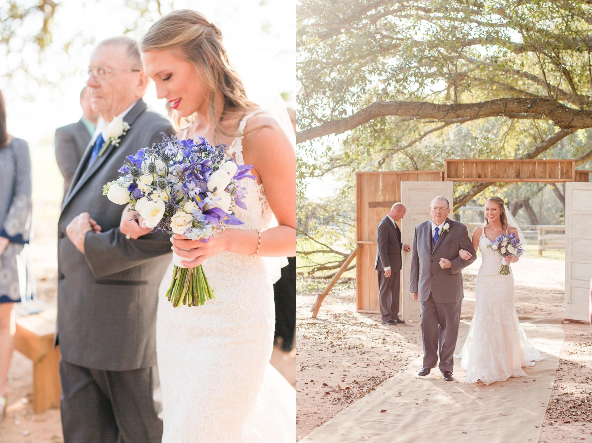 Lewis_Oak_Hollow_Wedding_Fairhope_AL_0139