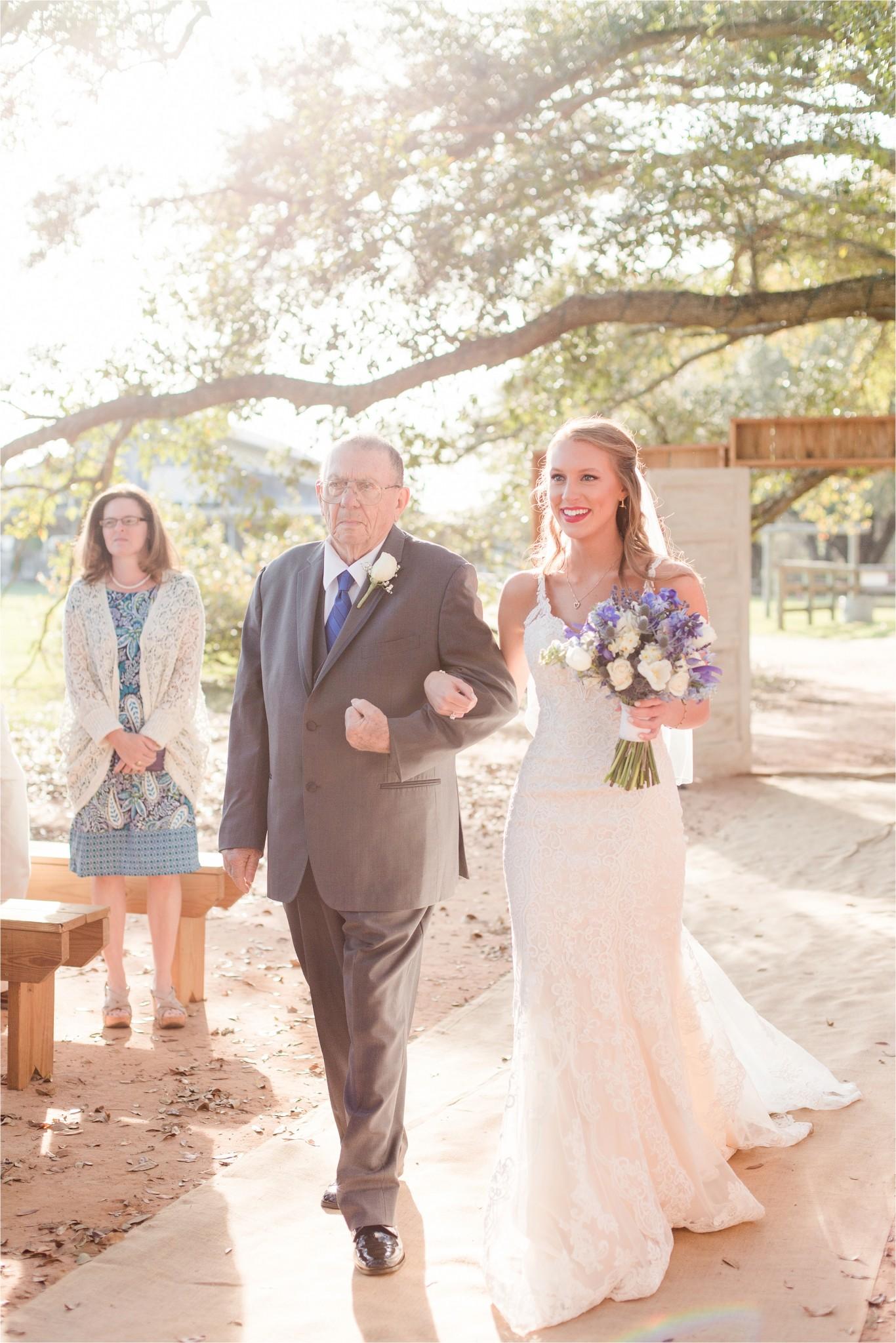 Lewis_Oak_Hollow_Wedding_Fairhope_AL_0140