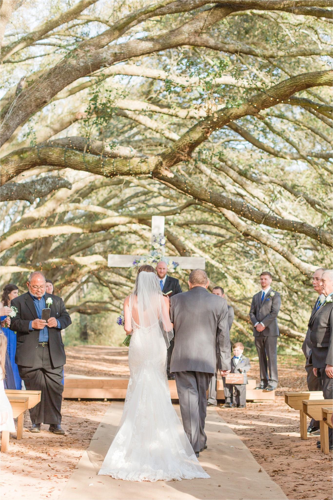 Lewis_Oak_Hollow_Wedding_Fairhope_AL_0141