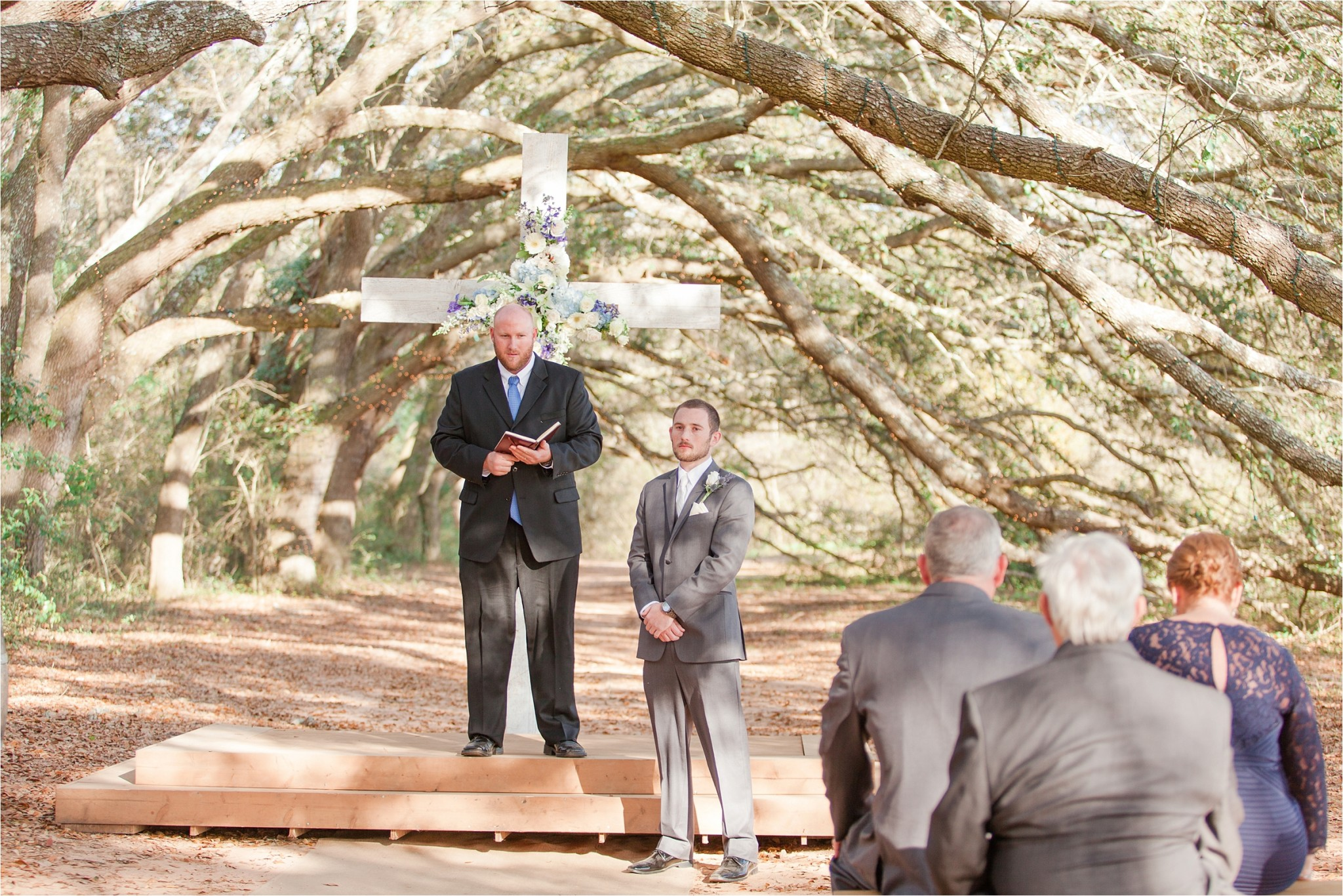 Lewis_Oak_Hollow_Wedding_Fairhope_AL_0145