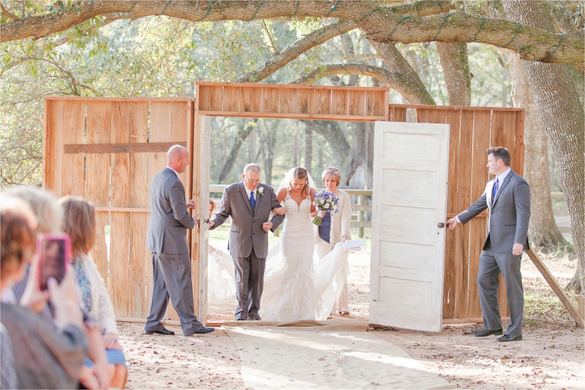 Lewis_Oak_Hollow_Wedding_Fairhope_AL_0153