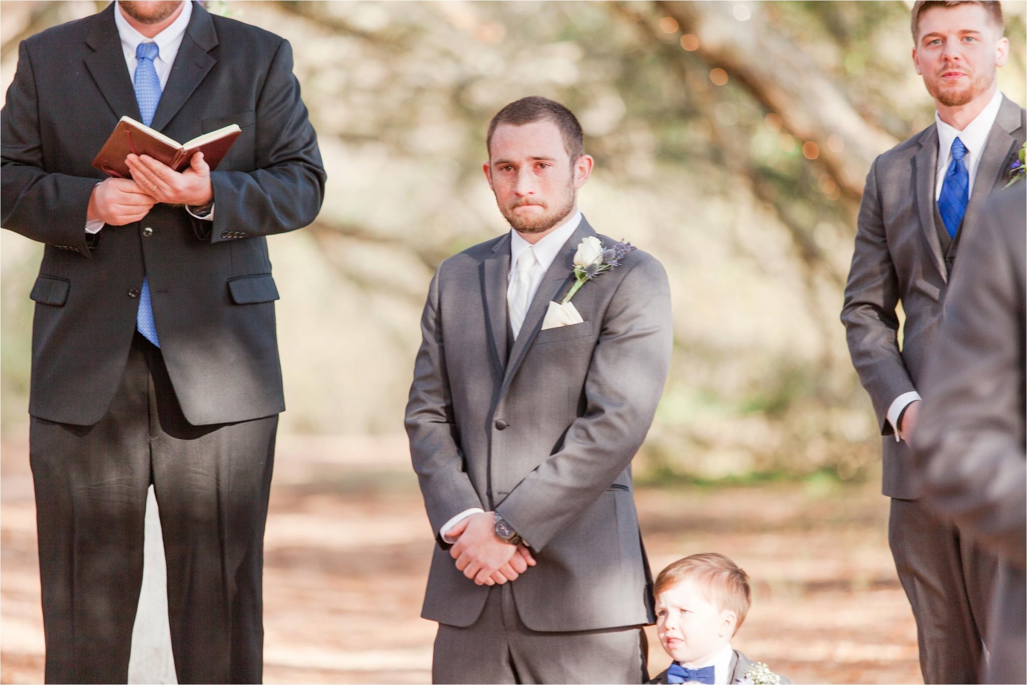 Lewis_Oak_Hollow_Wedding_Fairhope_AL_0154