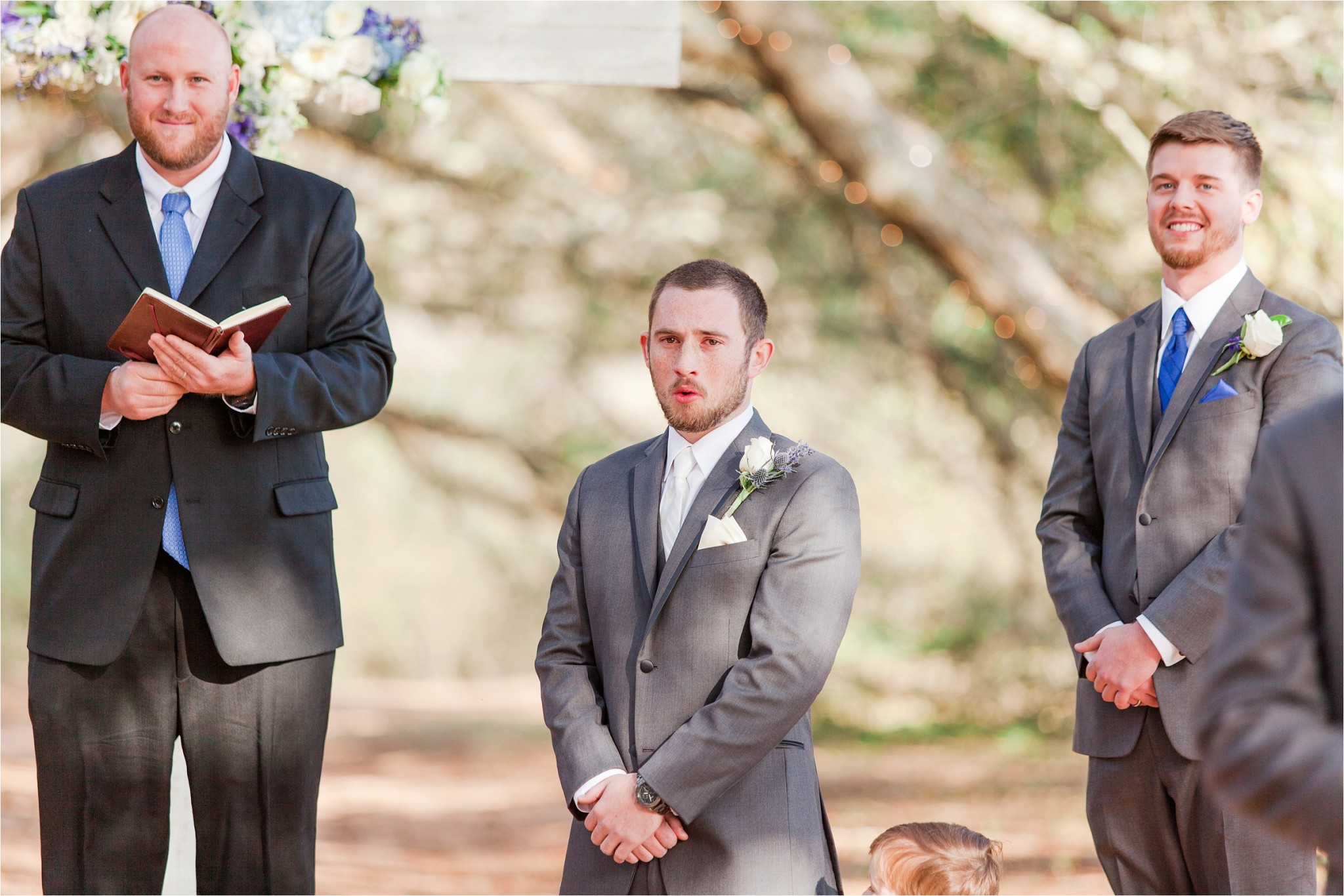 Lewis_Oak_Hollow_Wedding_Fairhope_AL_0155