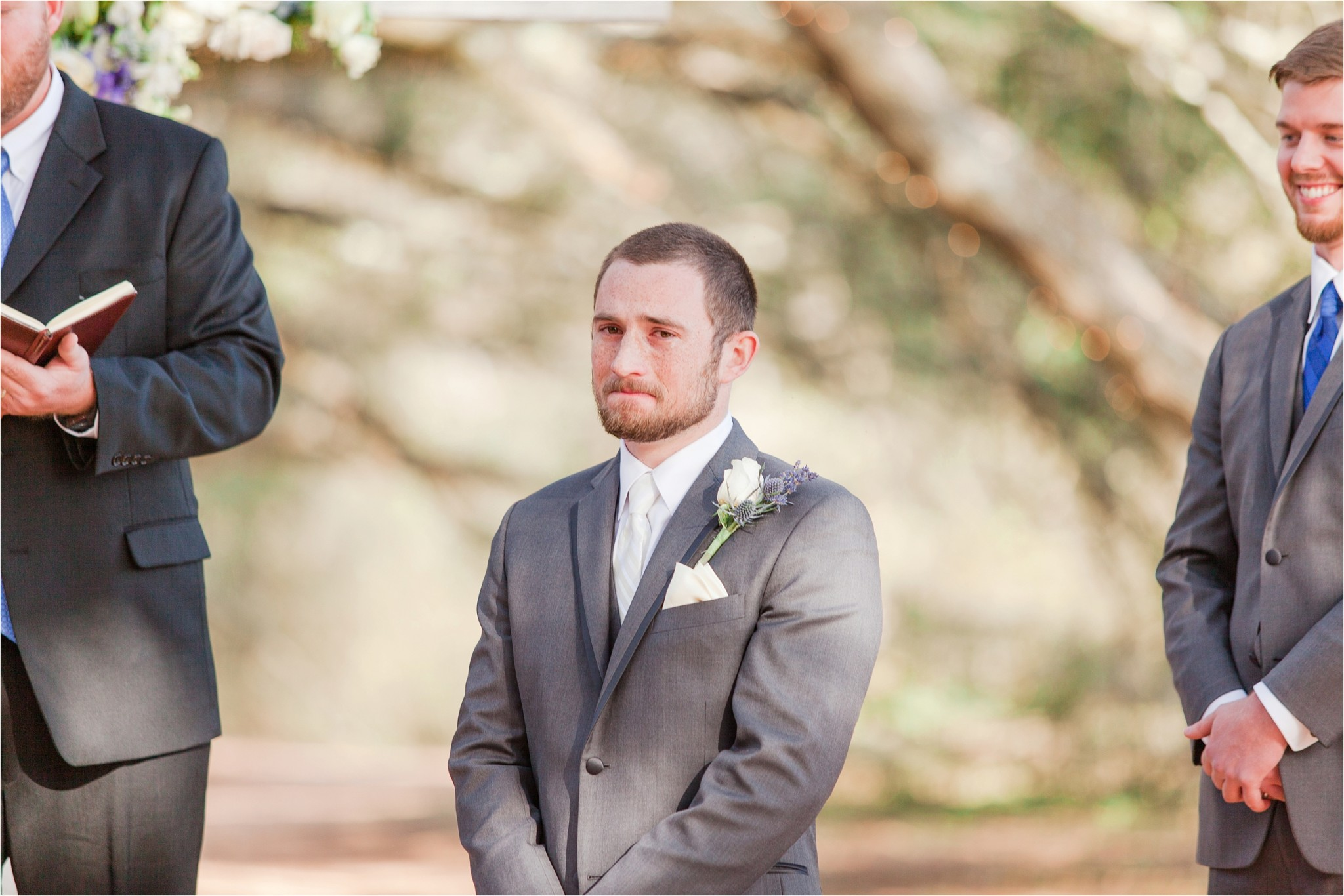 Lewis_Oak_Hollow_Wedding_Fairhope_AL_0156