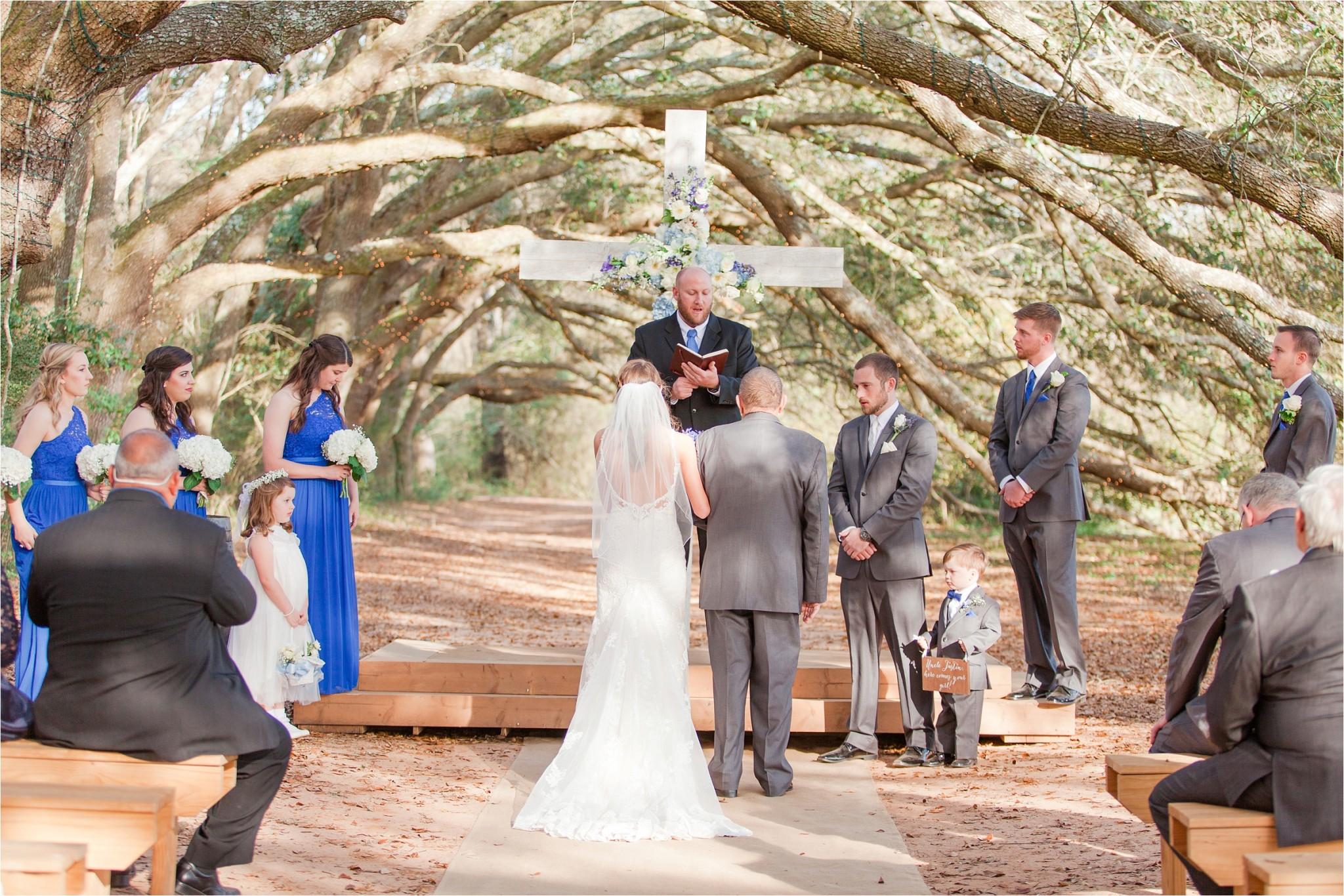 Lewis_Oak_Hollow_Wedding_Fairhope_AL_0159