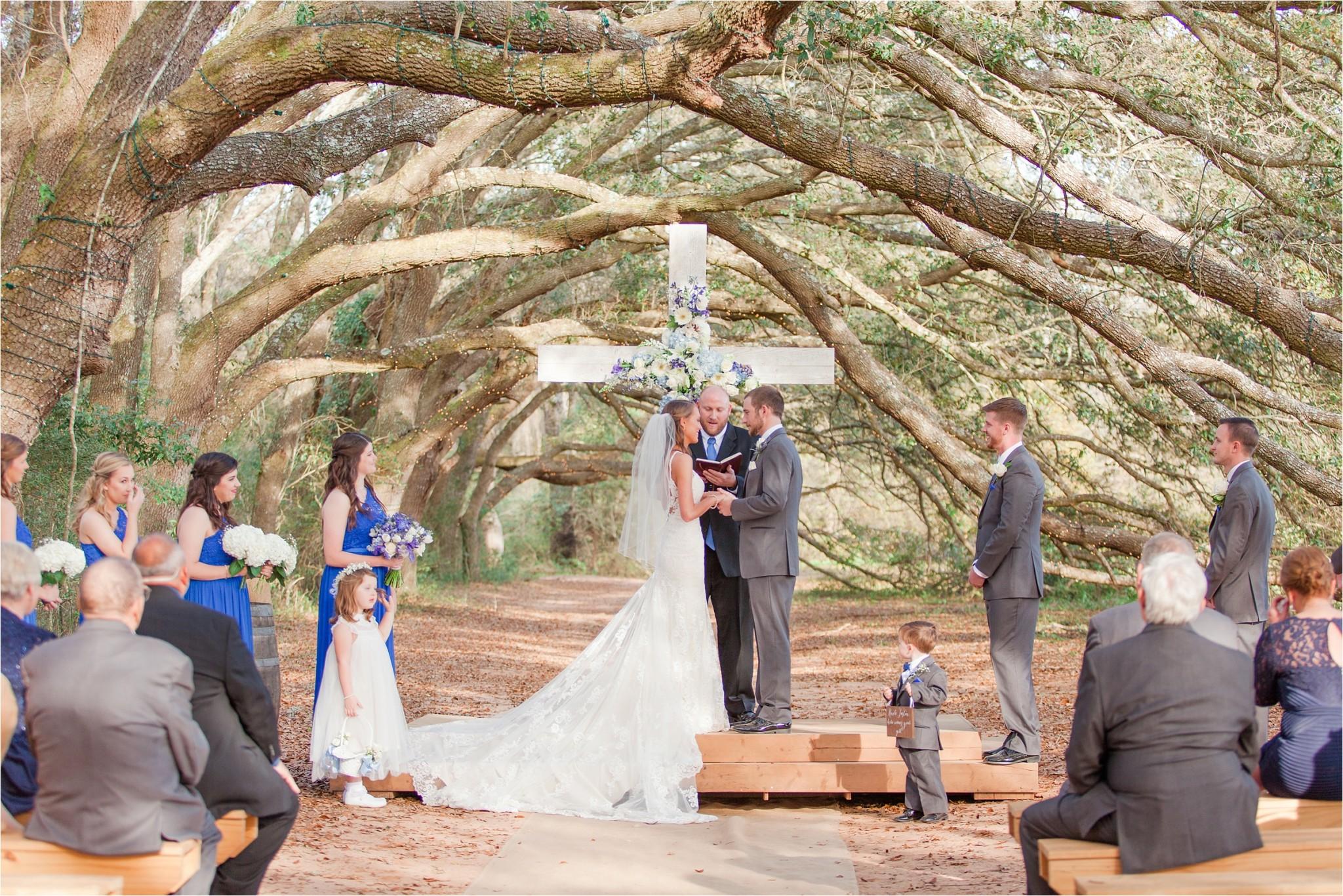 Lewis_Oak_Hollow_Wedding_Fairhope_AL_0160