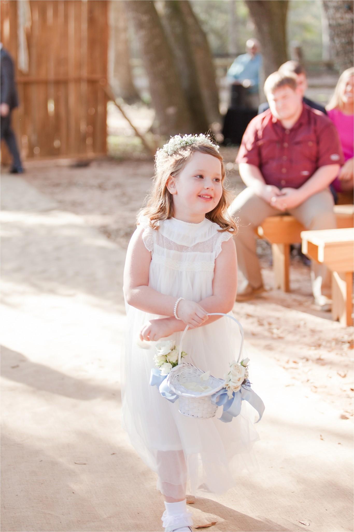 Lewis_Oak_Hollow_Wedding_Fairhope_AL_0161