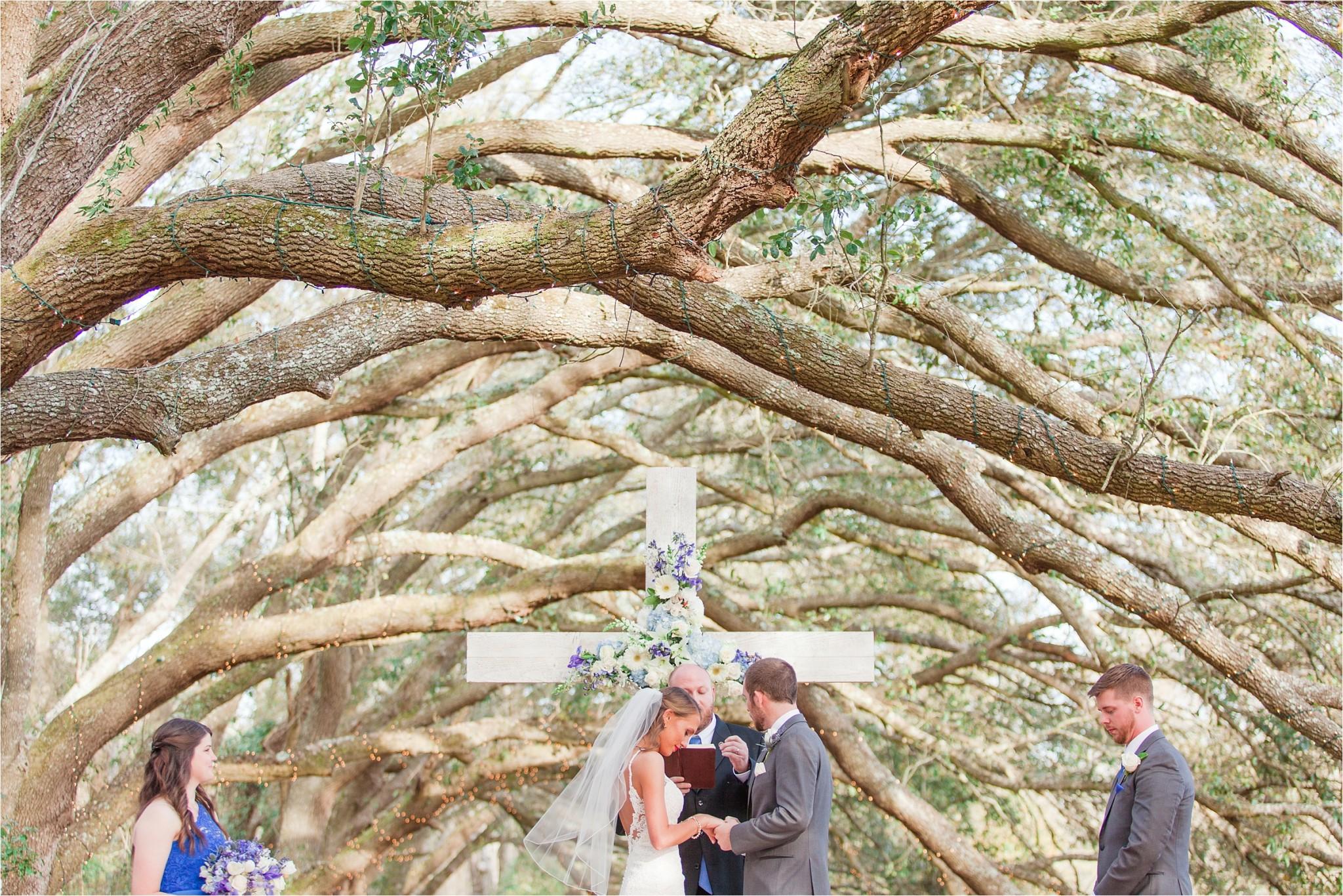 Lewis_Oak_Hollow_Wedding_Fairhope_AL_0162