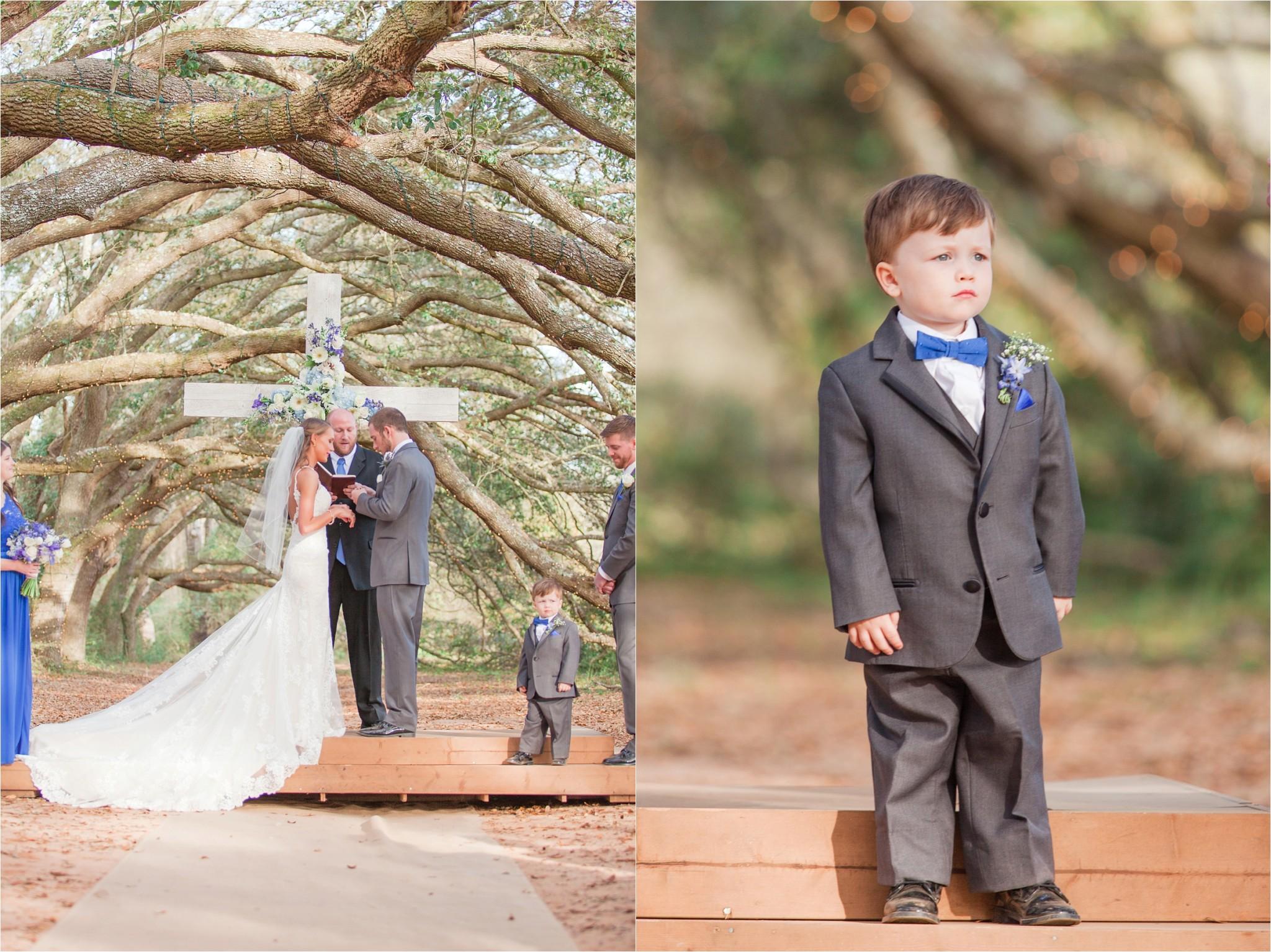 Lewis_Oak_Hollow_Wedding_Fairhope_AL_0164
