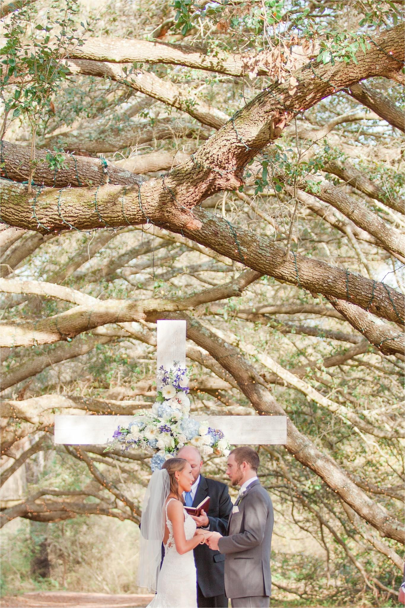 Lewis_Oak_Hollow_Wedding_Fairhope_AL_0165