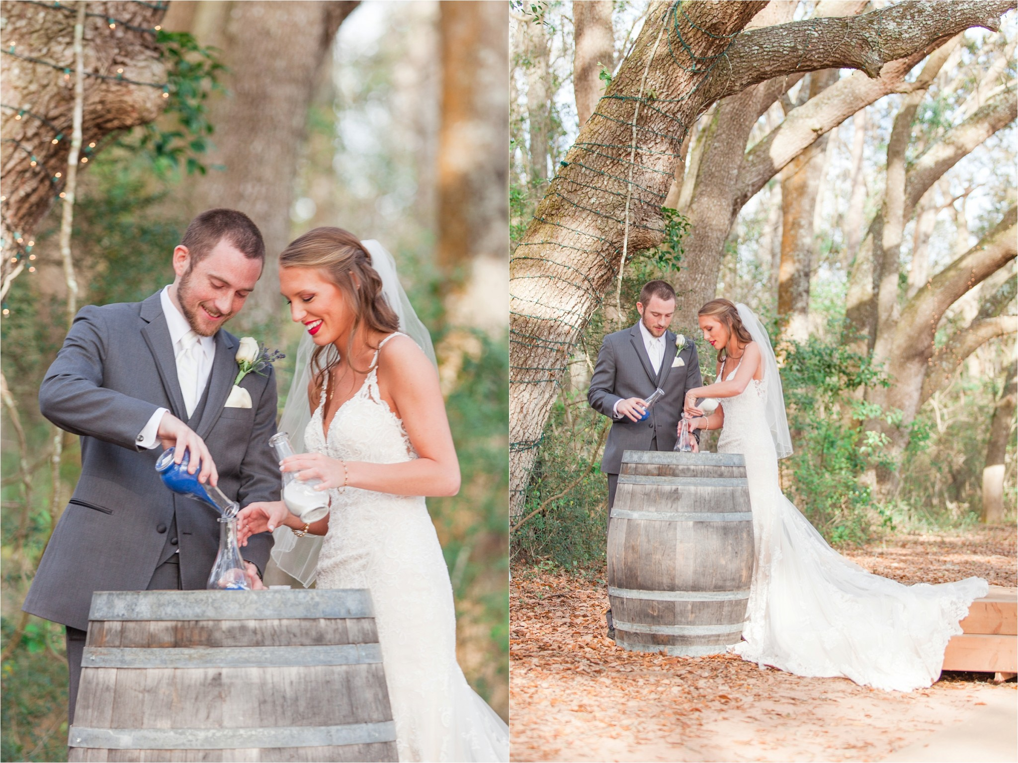 Lewis_Oak_Hollow_Wedding_Fairhope_AL_0167