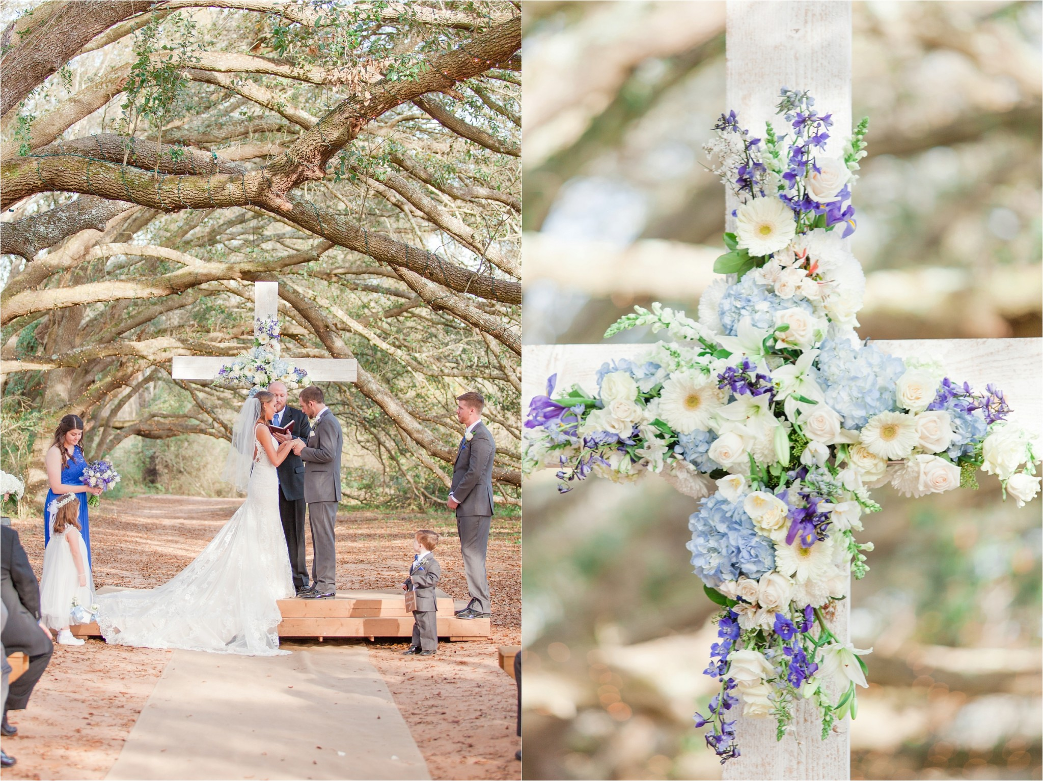 Lewis_Oak_Hollow_Wedding_Fairhope_AL_0168