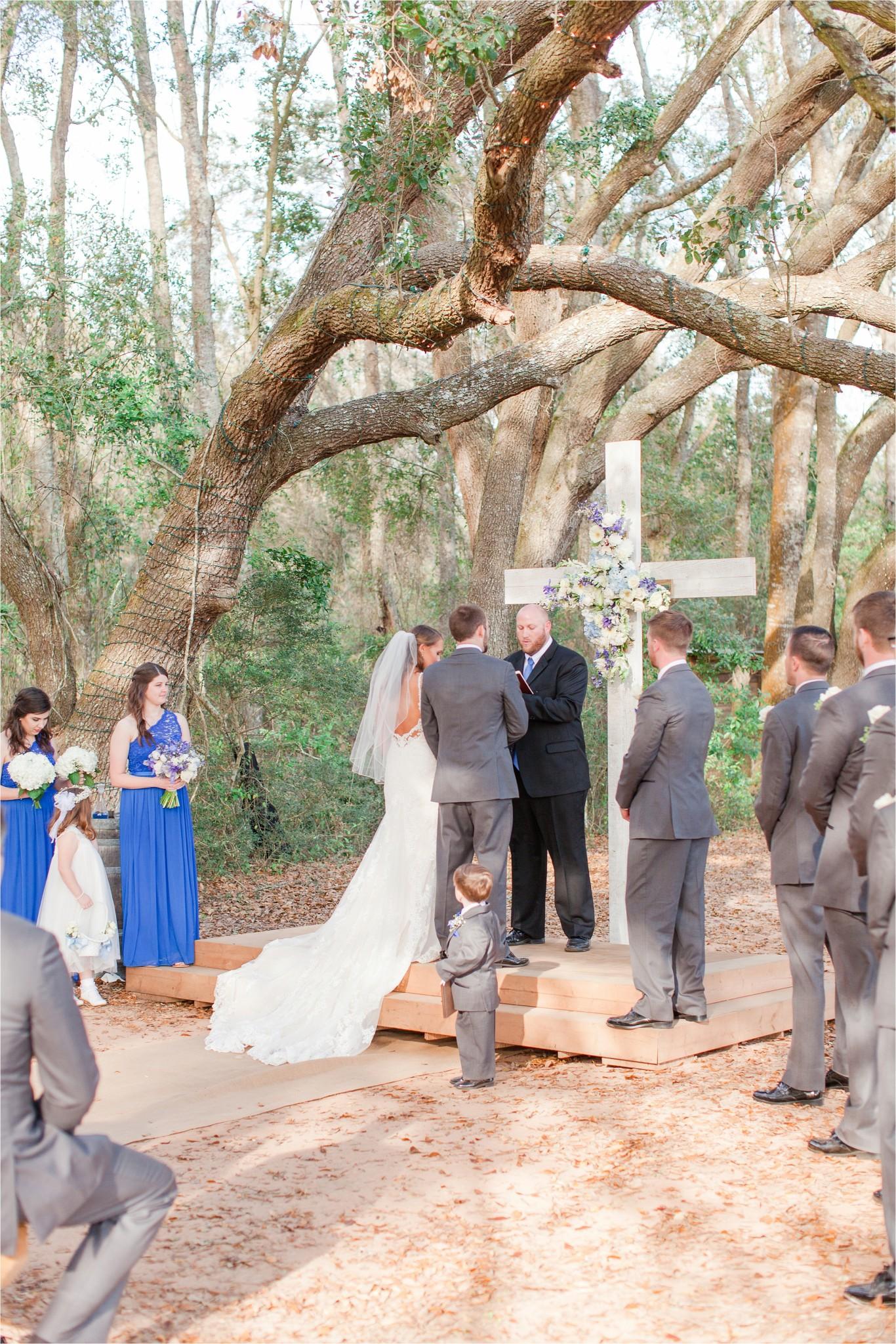 Lewis_Oak_Hollow_Wedding_Fairhope_AL_0169