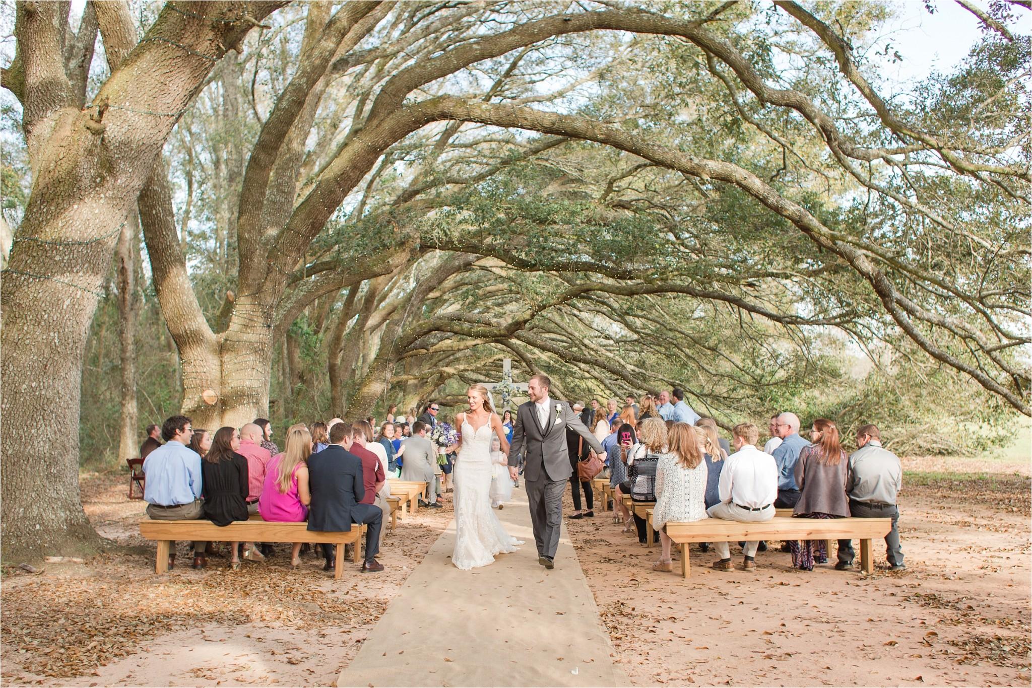 Lewis_Oak_Hollow_Wedding_Fairhope_AL_0171
