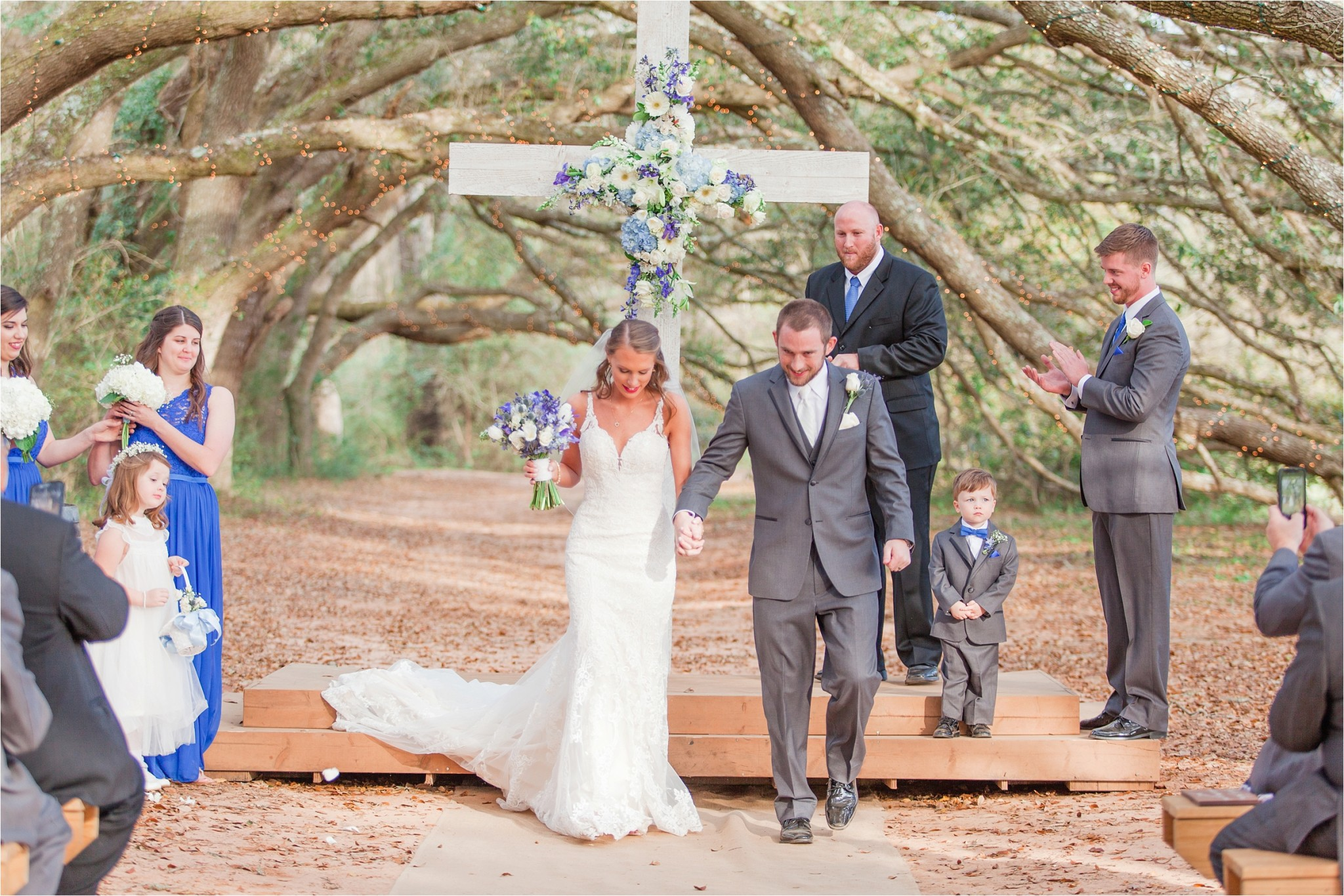 Lewis_Oak_Hollow_Wedding_Fairhope_AL_0172