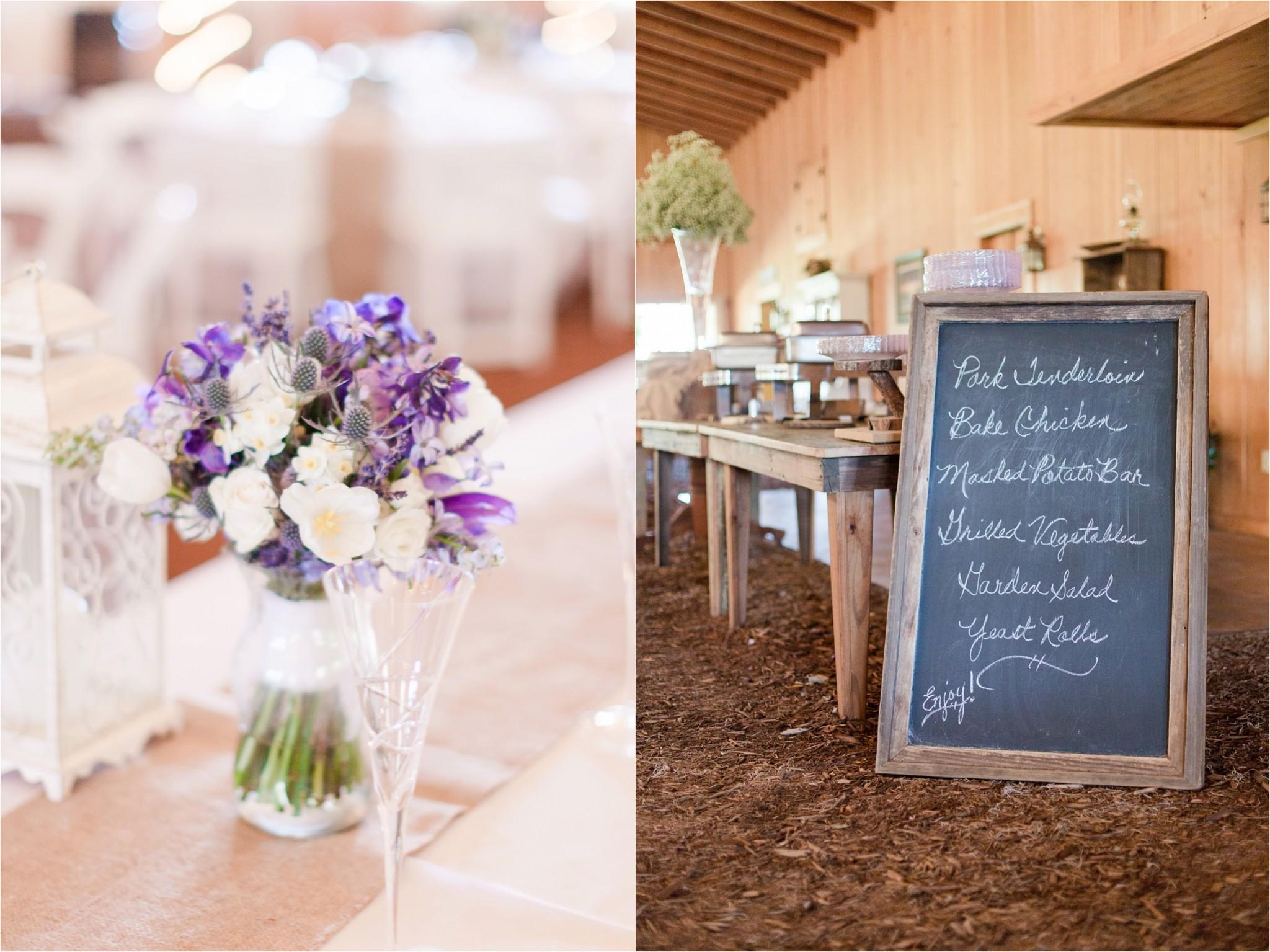 Lewis_Oak_Hollow_Wedding_Fairhope_AL_0174