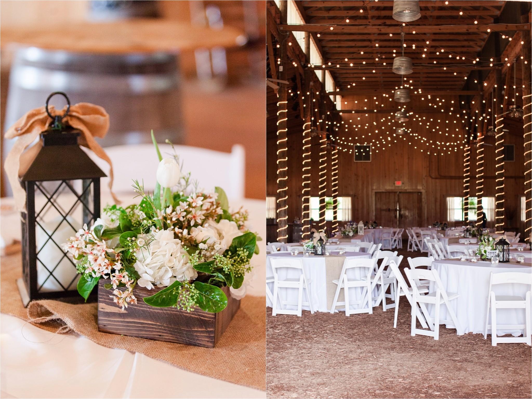 Lewis_Oak_Hollow_Wedding_Fairhope_AL_0176