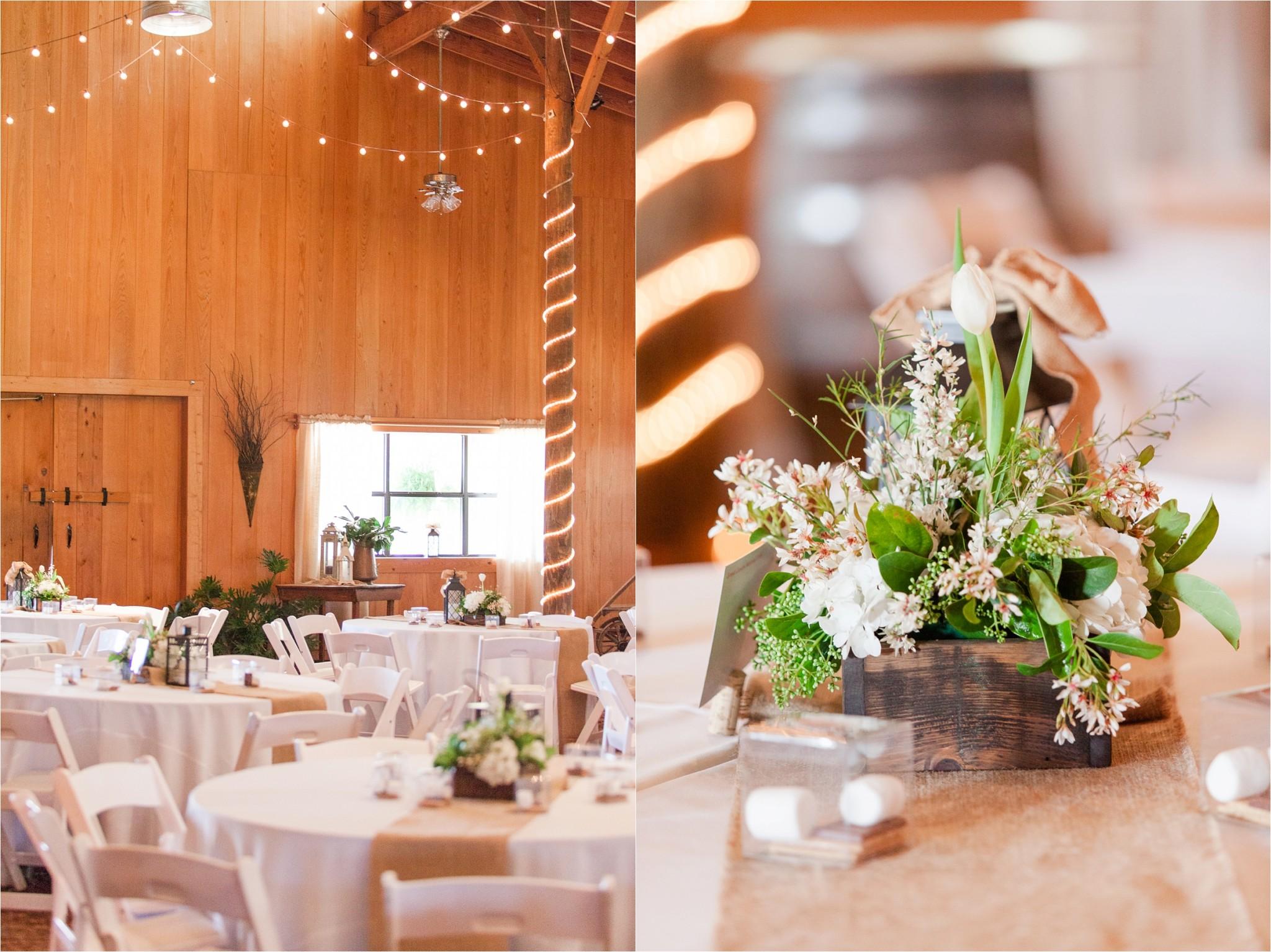 Lewis_Oak_Hollow_Wedding_Fairhope_AL_0178