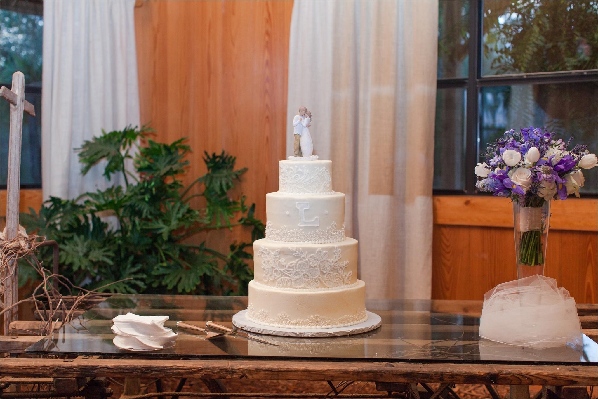 Lewis_Oak_Hollow_Wedding_Fairhope_AL_0183