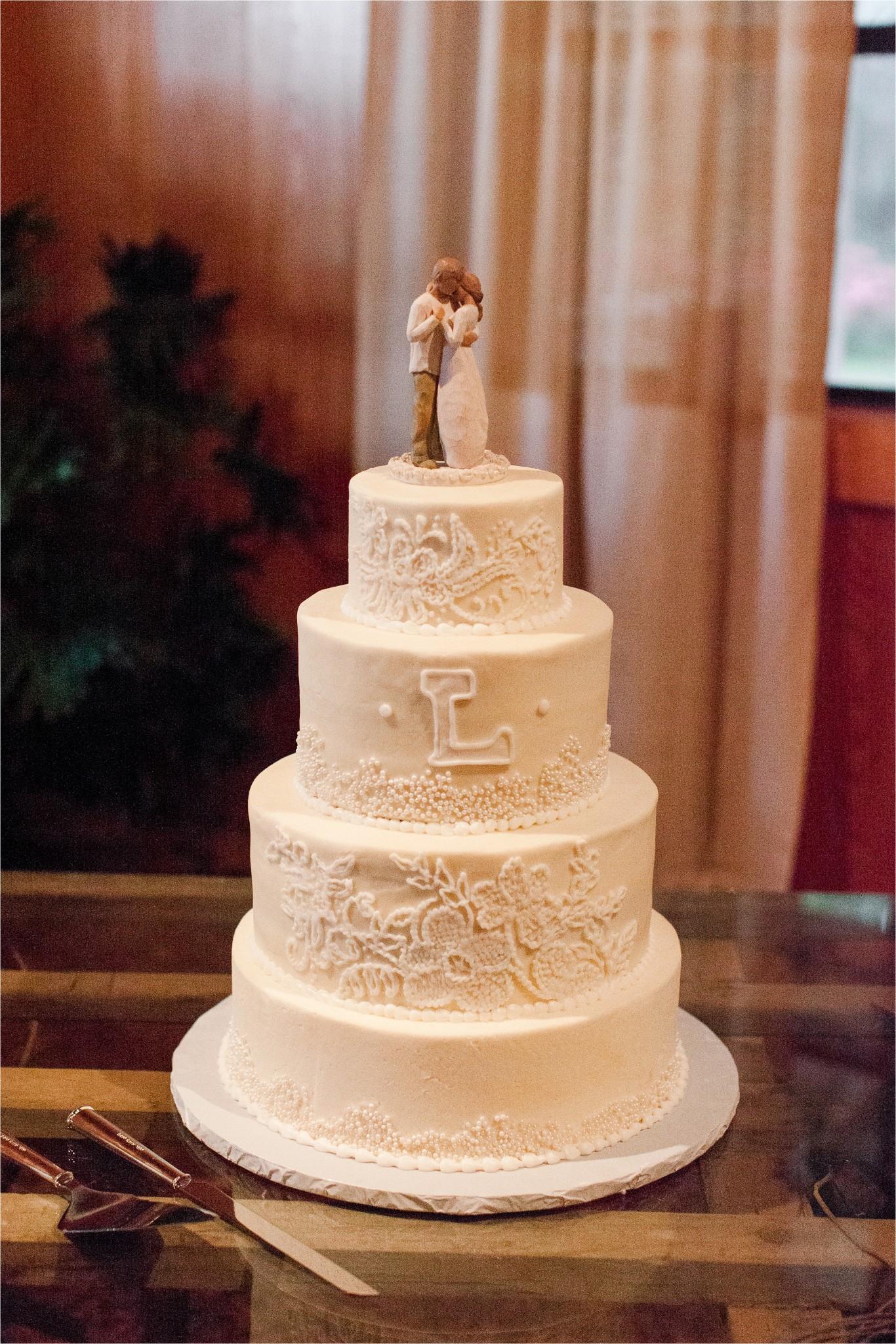Lewis_Oak_Hollow_Wedding_Fairhope_AL_0185