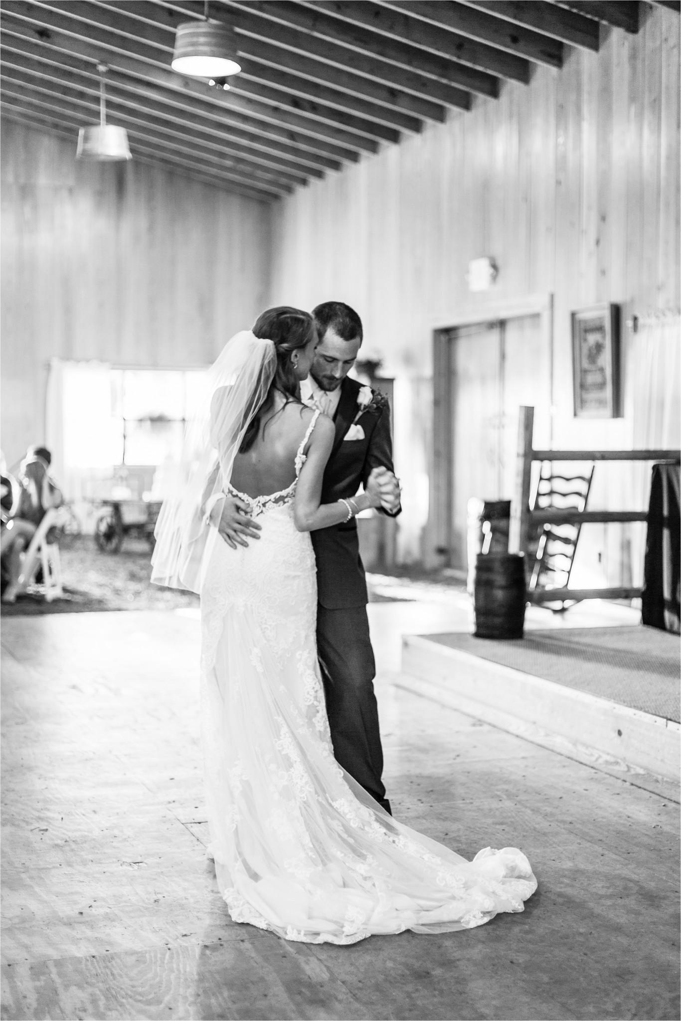 Lewis_Oak_Hollow_Wedding_Fairhope_AL_0186
