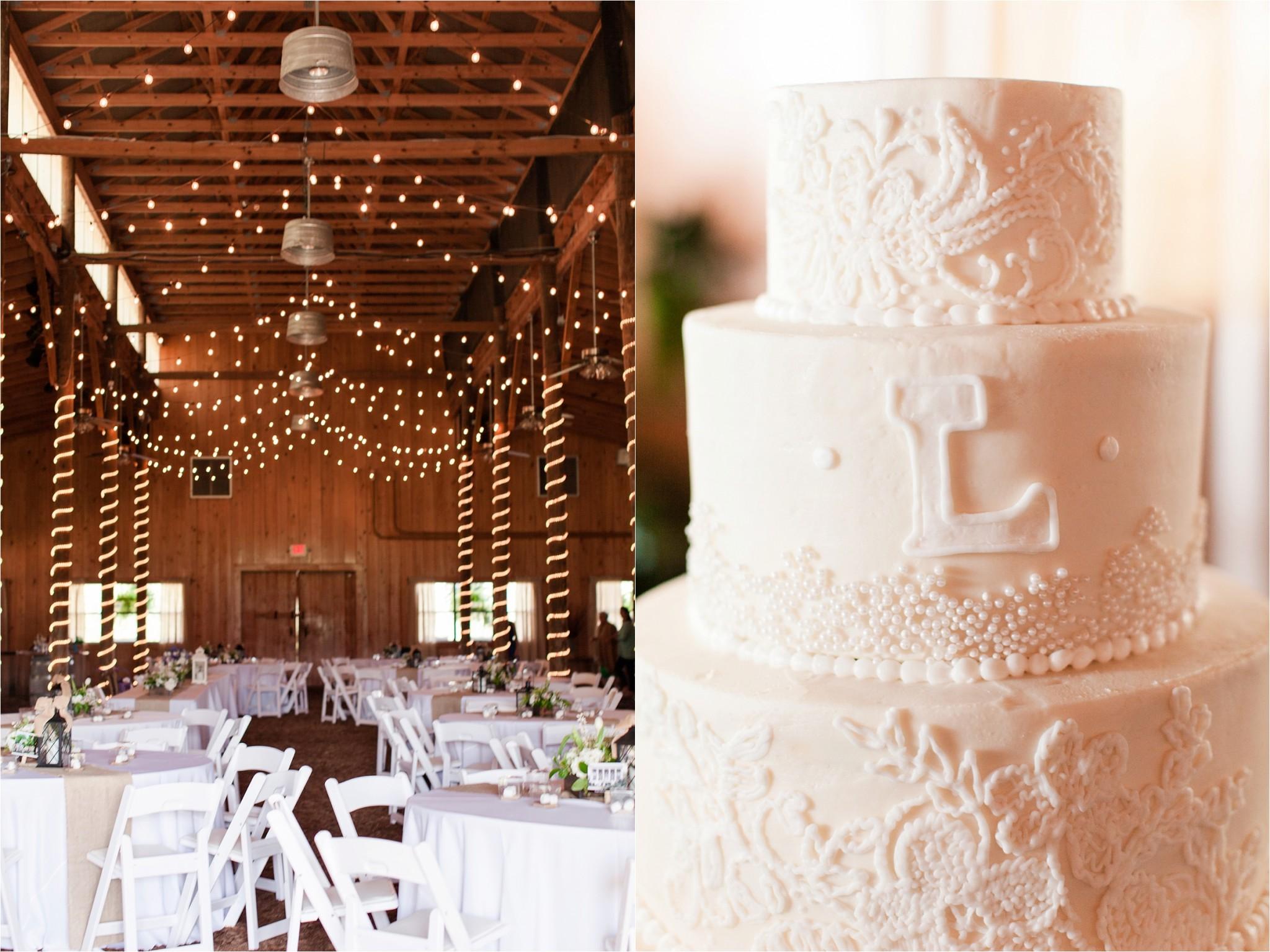 Lewis_Oak_Hollow_Wedding_Fairhope_AL_0187