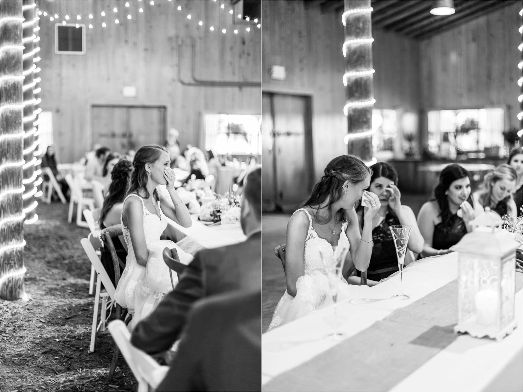 Lewis_Oak_Hollow_Wedding_Fairhope_AL_0188