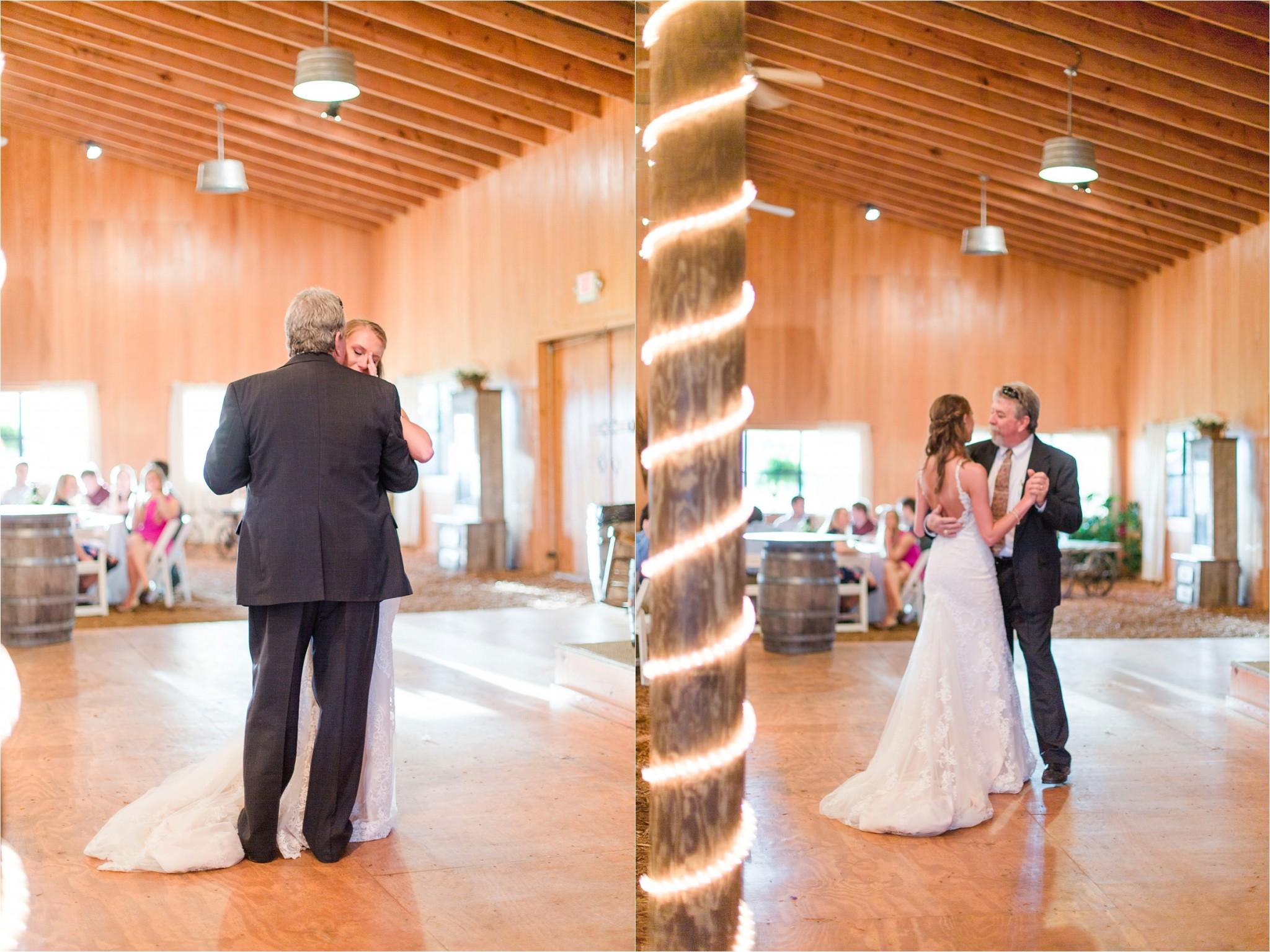 Lewis_Oak_Hollow_Wedding_Fairhope_AL_0189