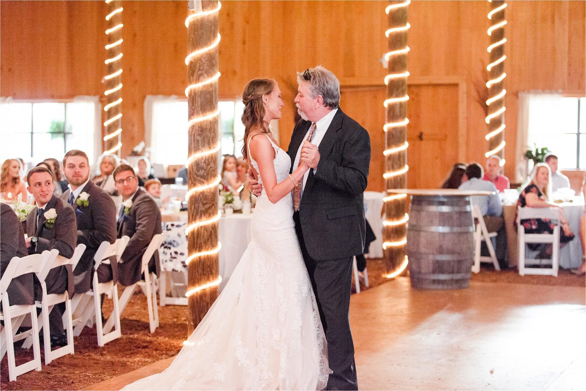 Lewis_Oak_Hollow_Wedding_Fairhope_AL_0191
