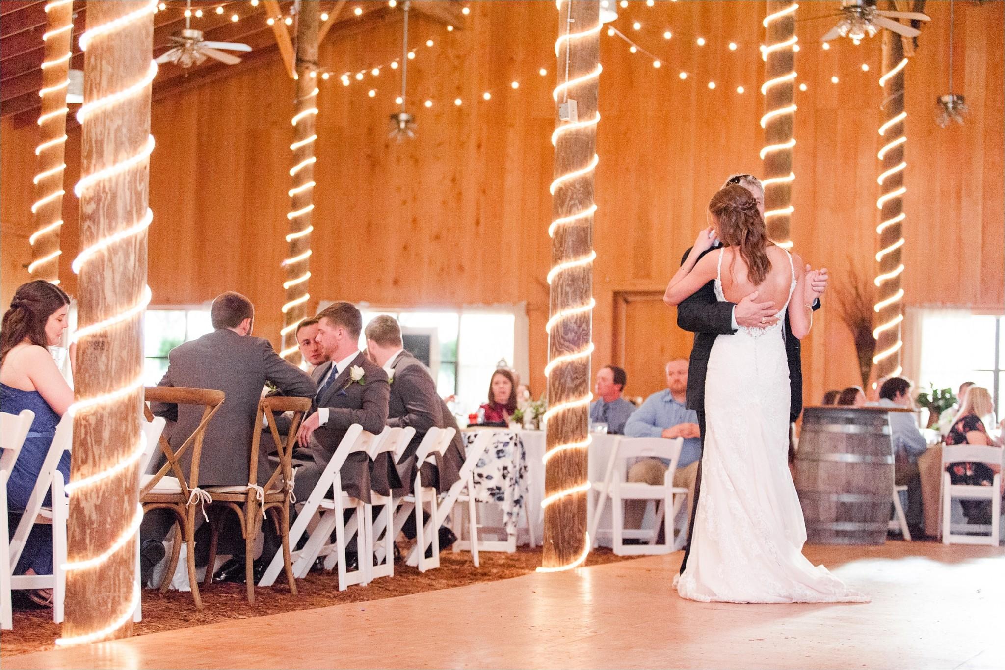 Lewis_Oak_Hollow_Wedding_Fairhope_AL_0194