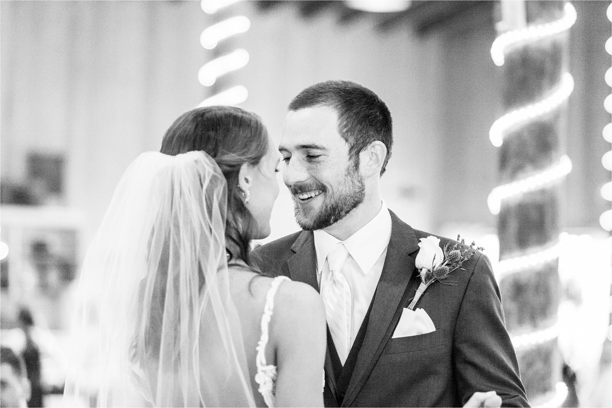 Lewis_Oak_Hollow_Wedding_Fairhope_AL_0195