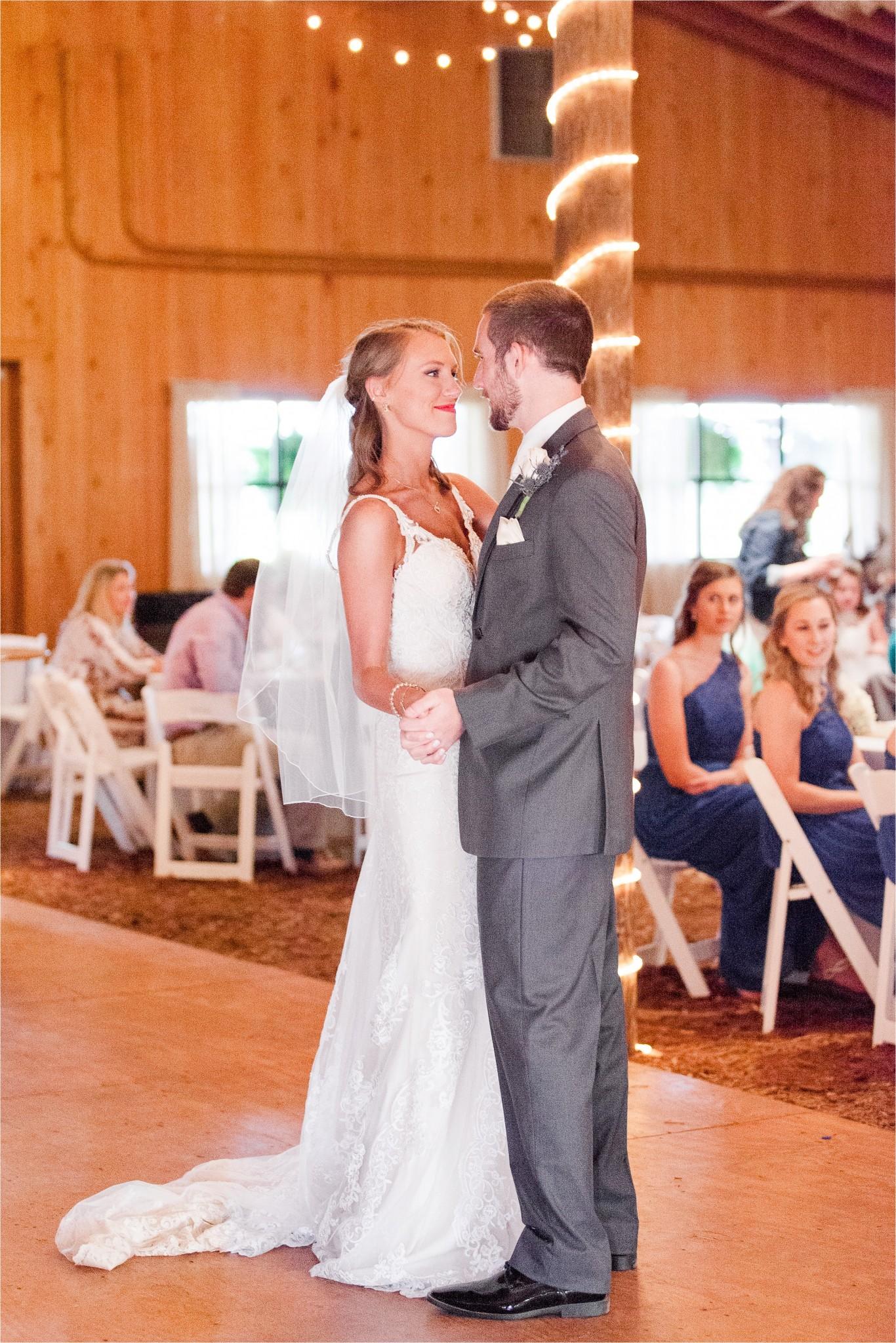 Lewis_Oak_Hollow_Wedding_Fairhope_AL_0198