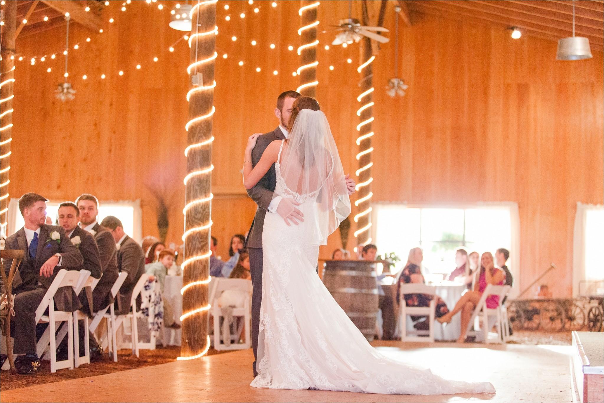 Lewis_Oak_Hollow_Wedding_Fairhope_AL_0203