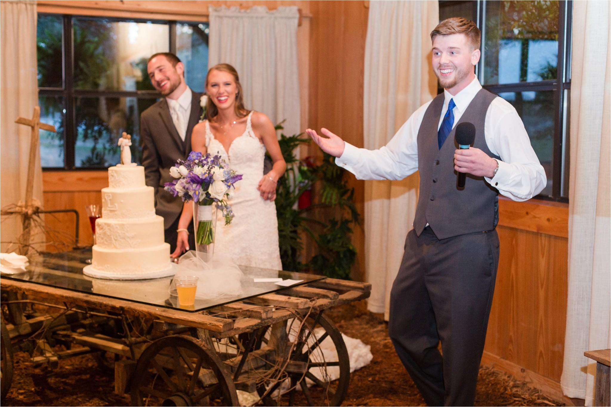 Lewis_Oak_Hollow_Wedding_Fairhope_AL_0205